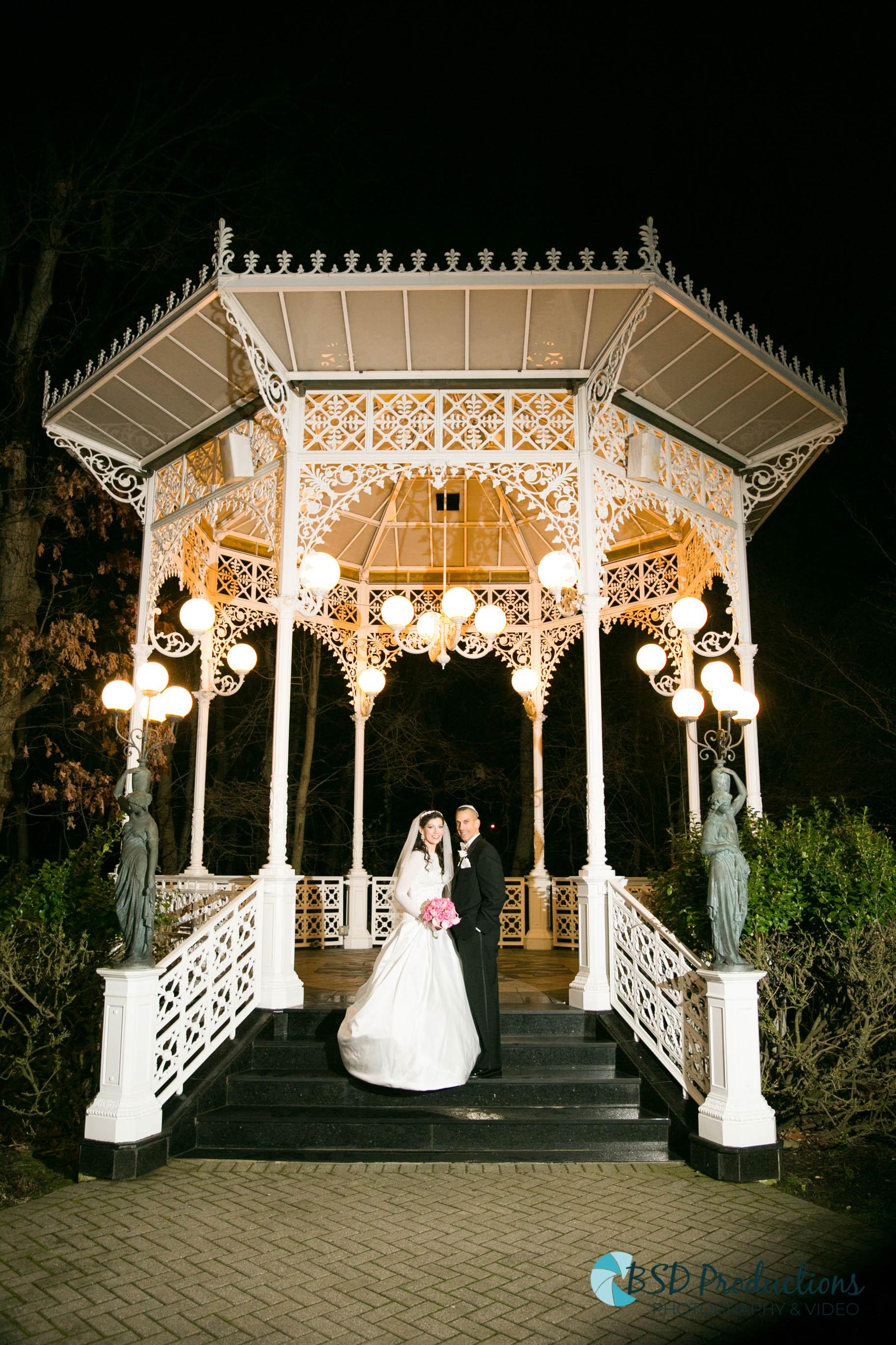 D_R_0055 Wedding – BSD Productions Photography