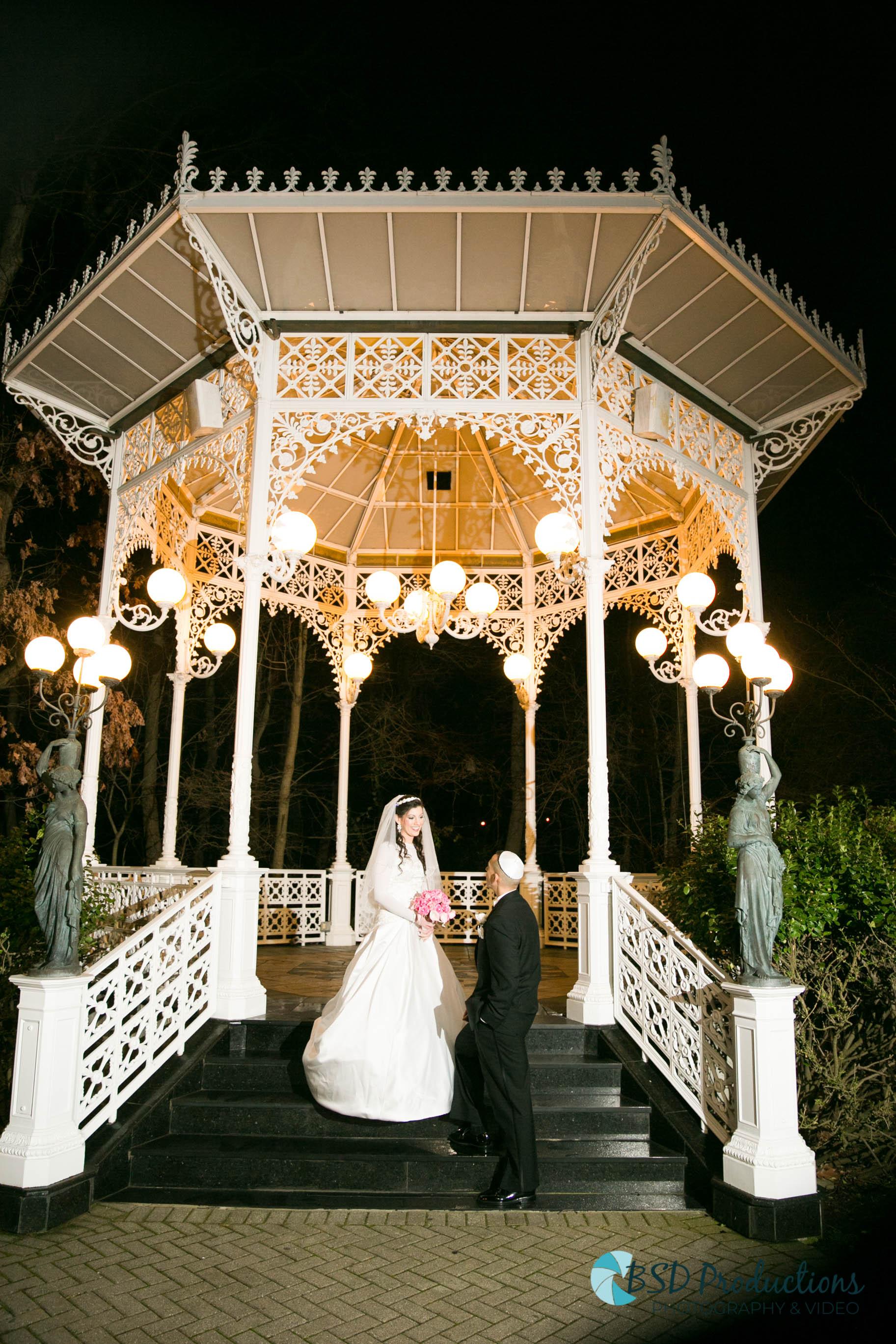 D_R_0063 Wedding – BSD Productions Photography