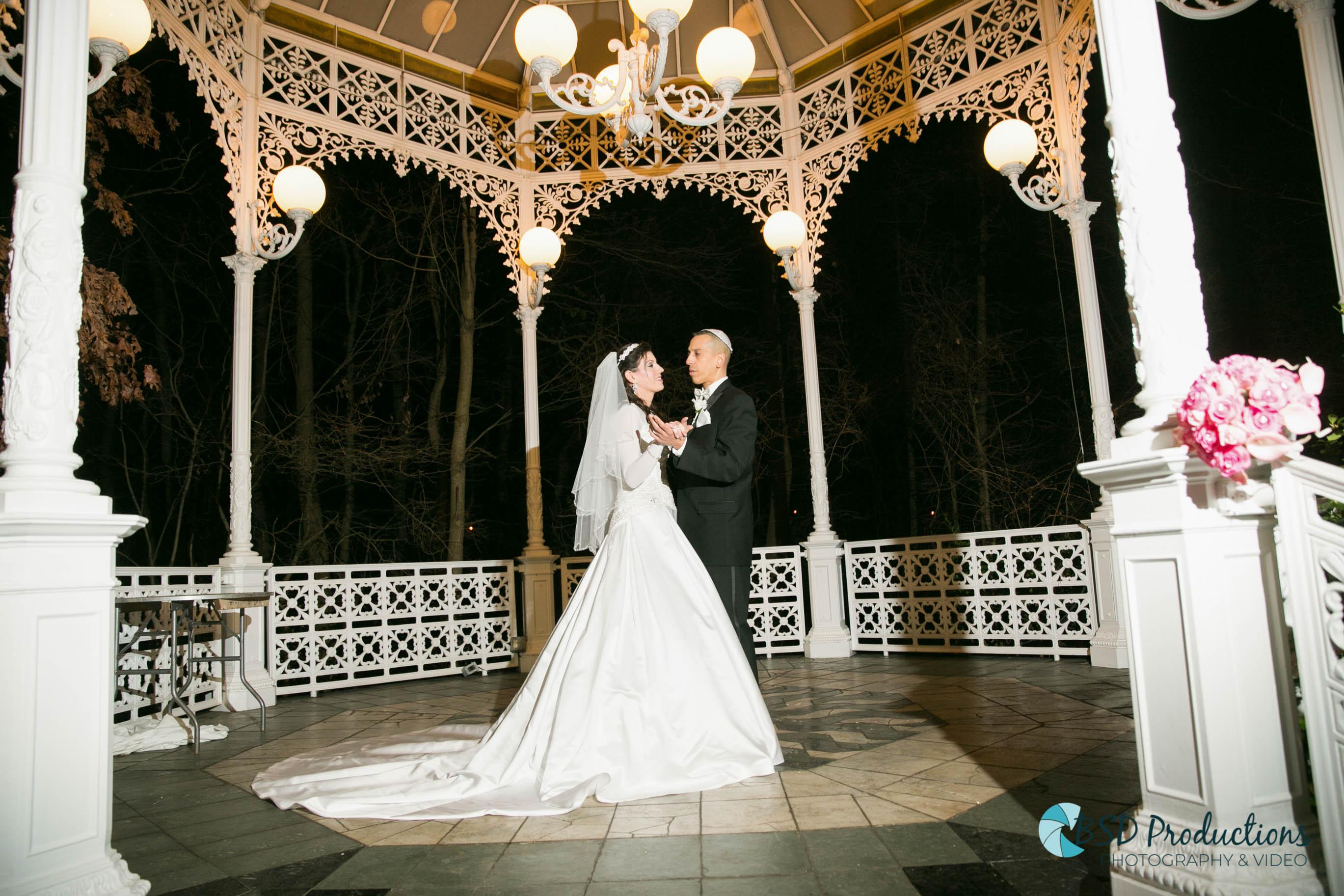 D_R_0072 Wedding – BSD Productions Photography