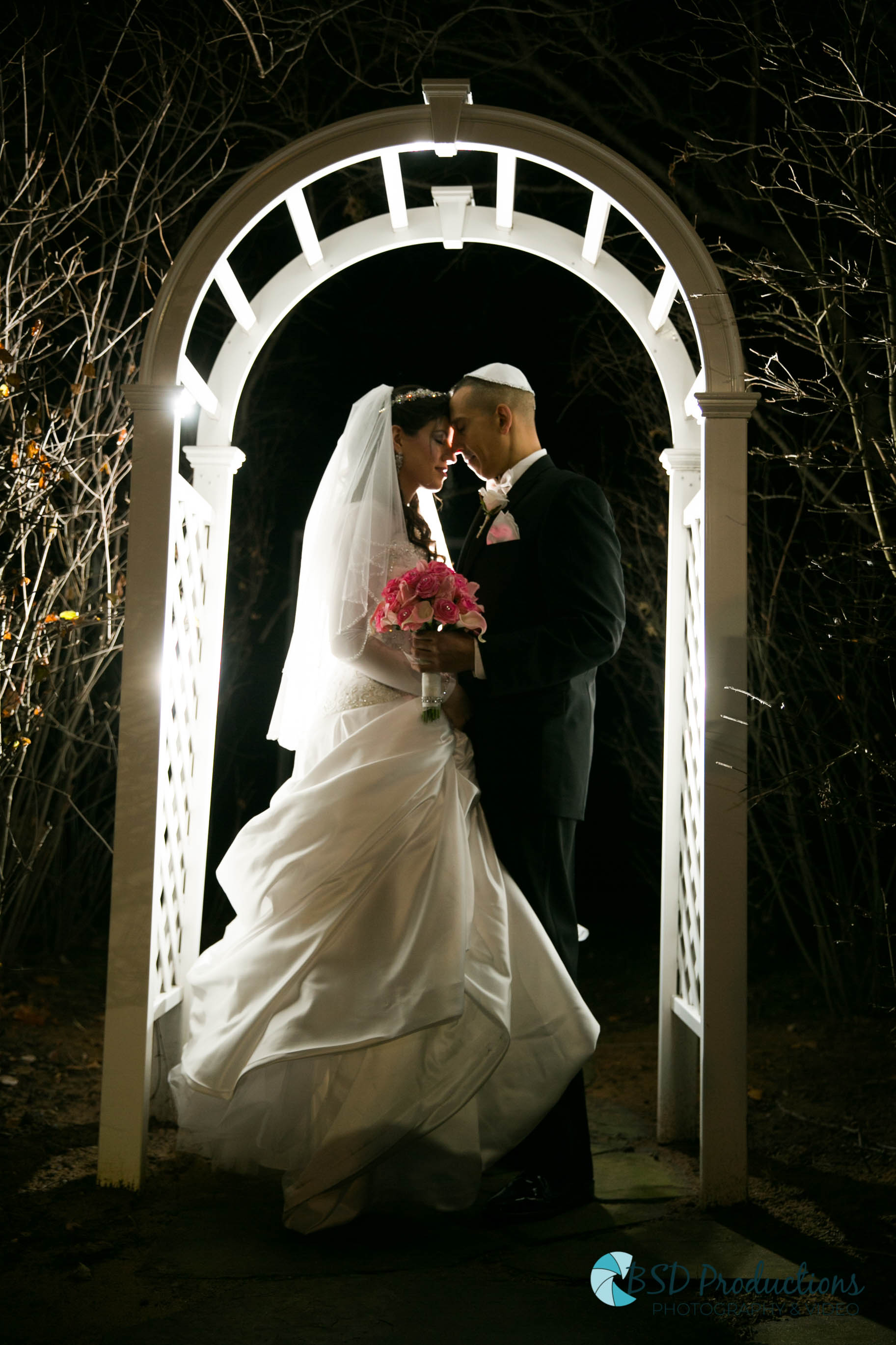 D_R_0125 Wedding – BSD Productions Photography