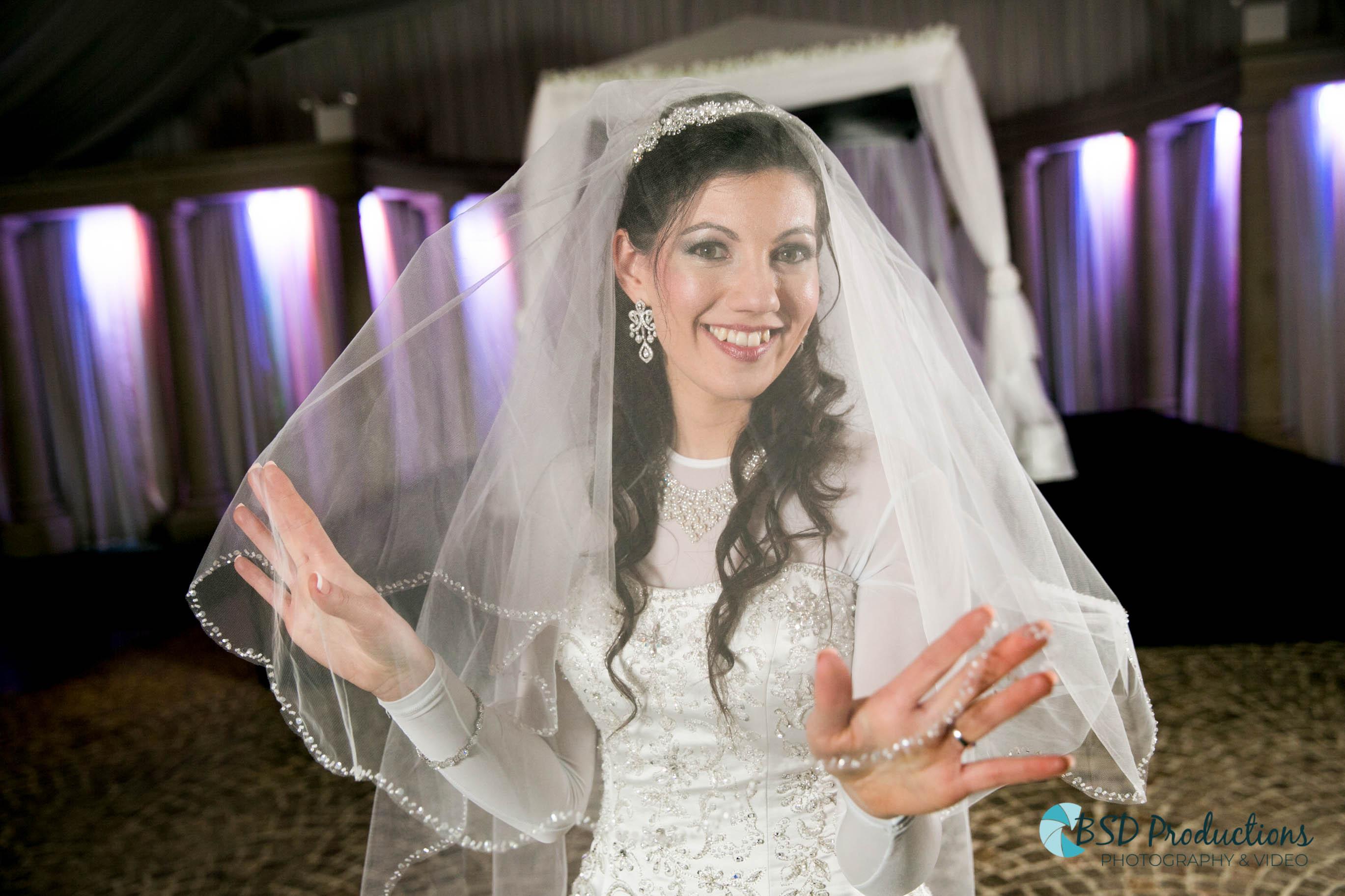 D_R_0173 Wedding – BSD Productions Photography