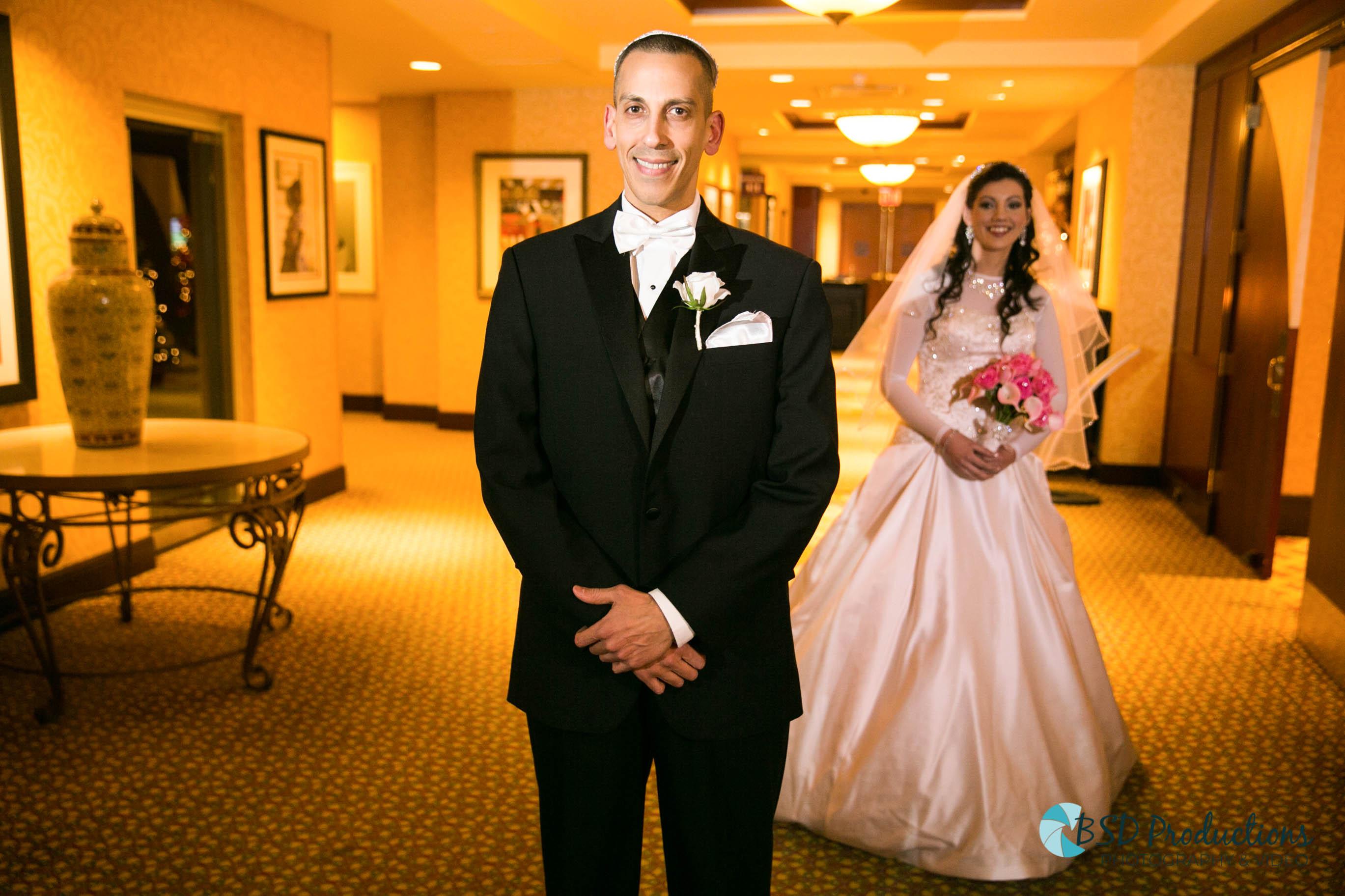 D_R_9770 Wedding – BSD Productions Photography