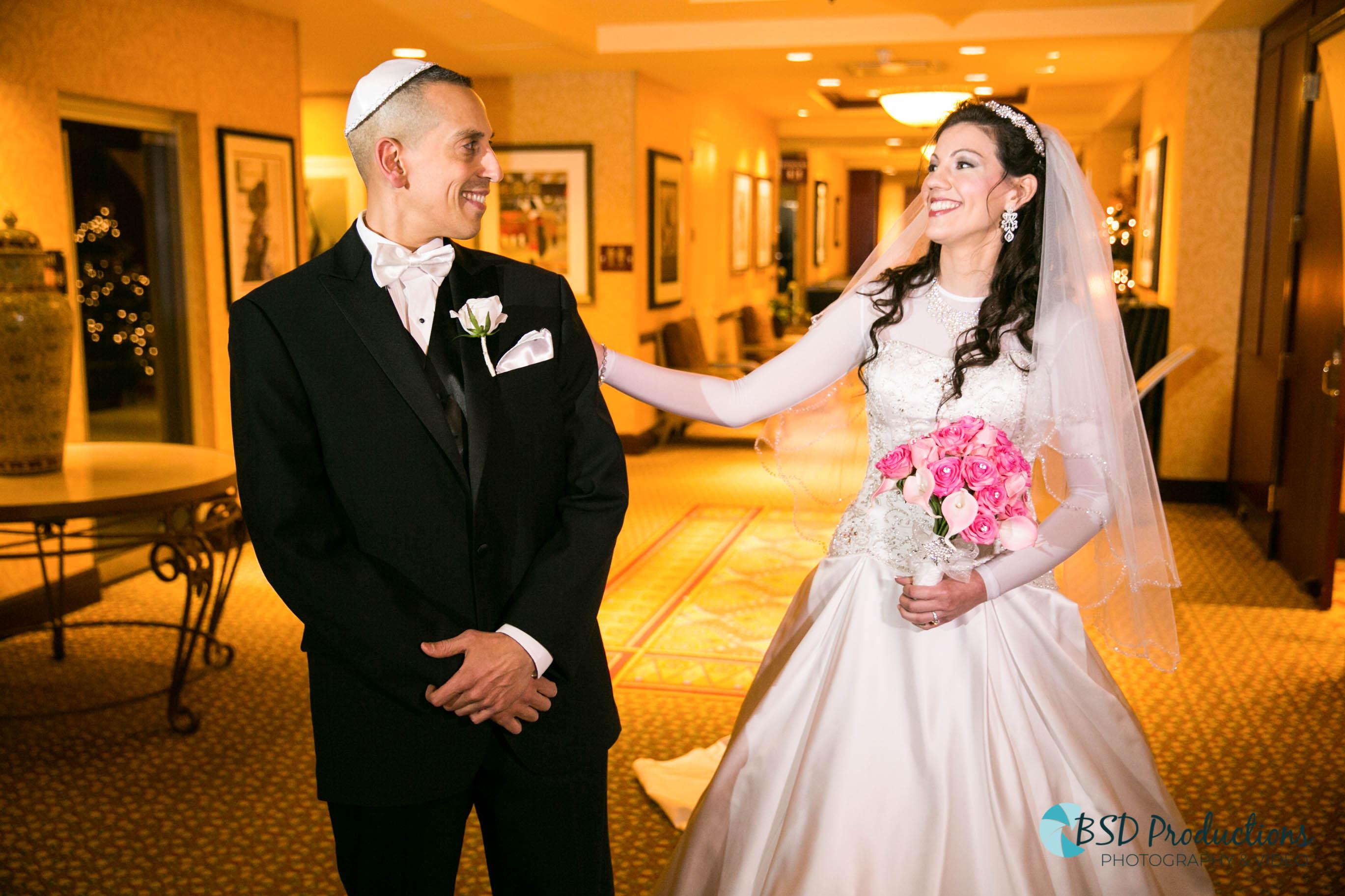 D_R_9775 Wedding – BSD Productions Photography