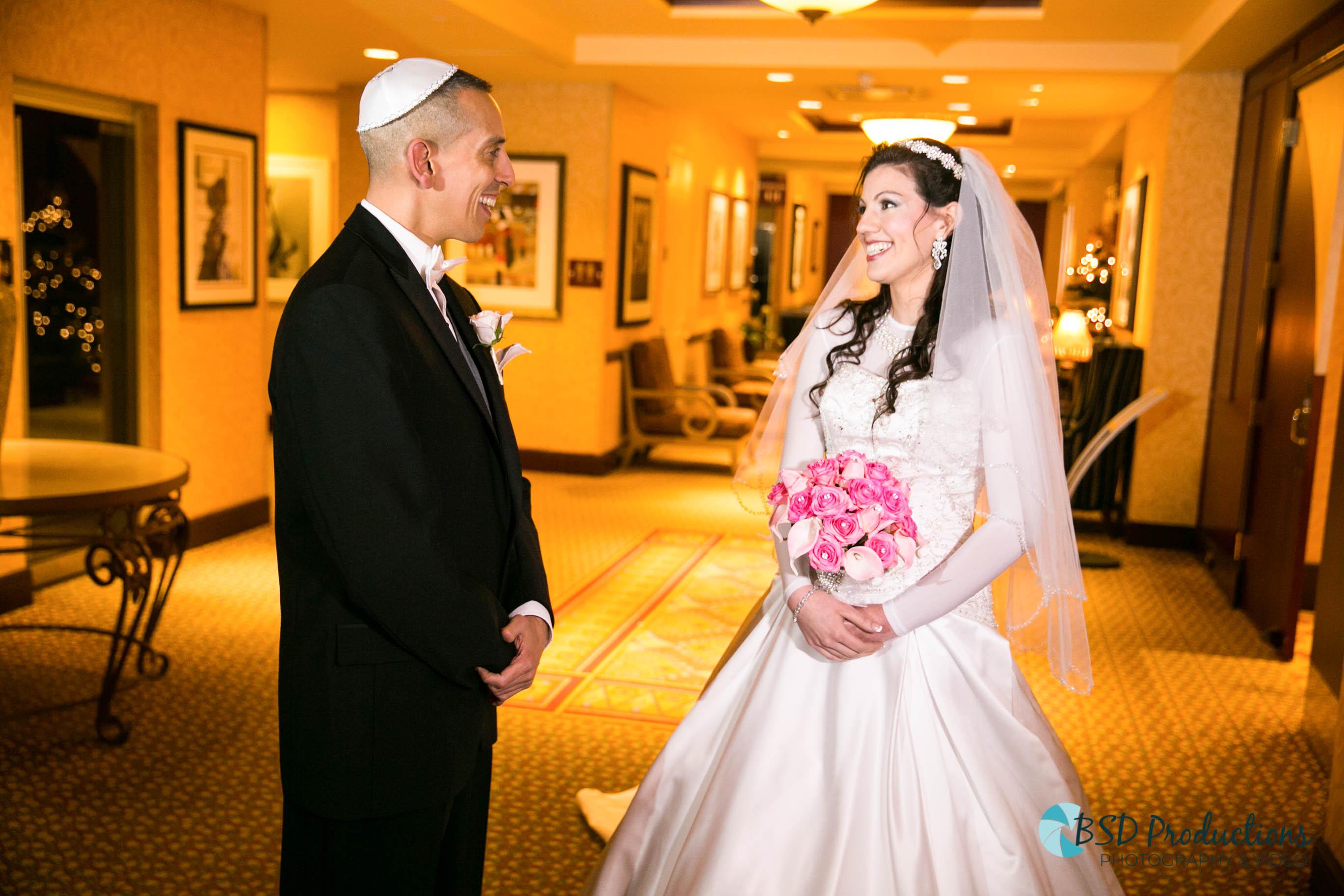 D_R_9778 Wedding – BSD Productions Photography