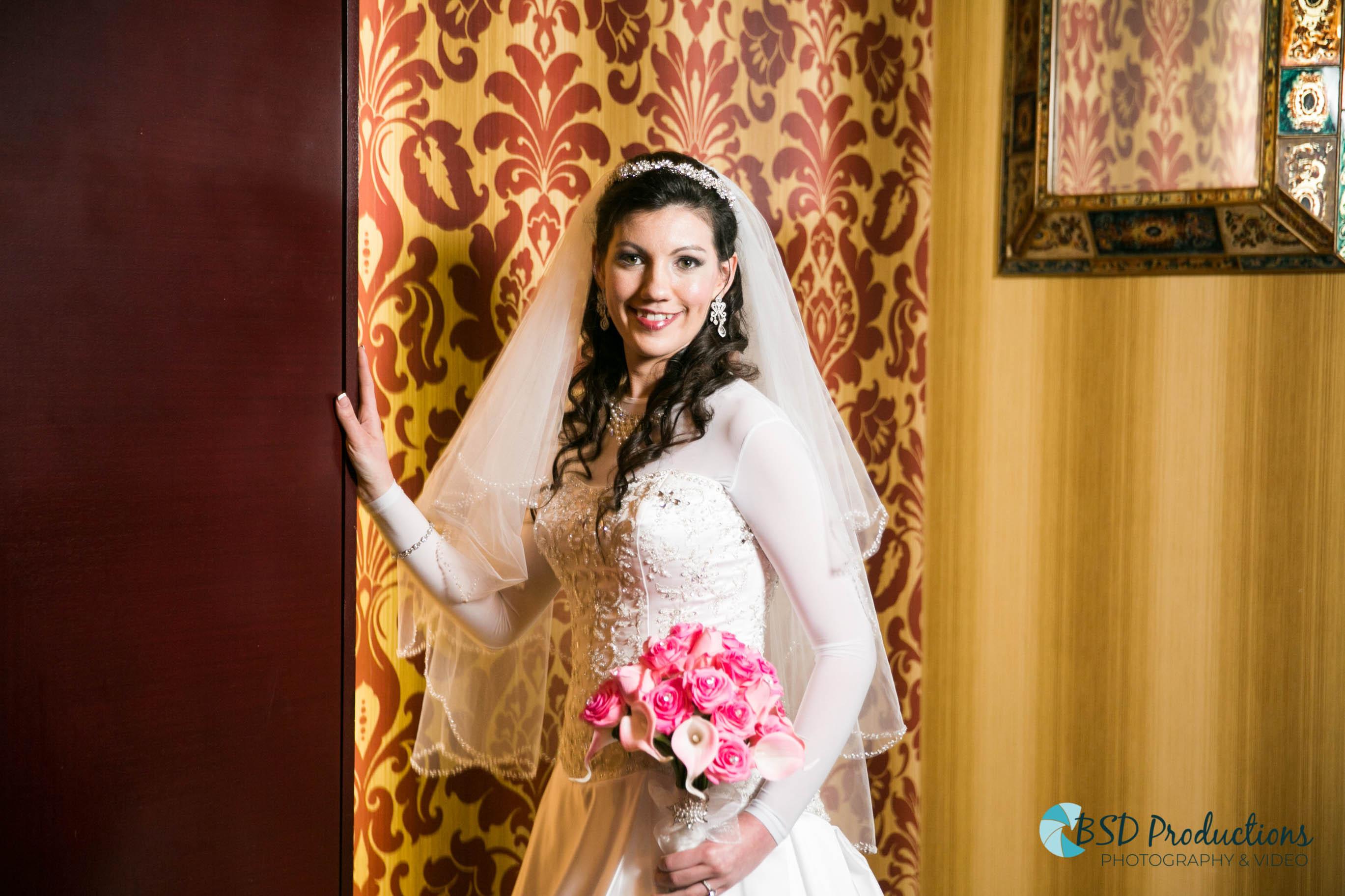 D_R_9789 Wedding – BSD Productions Photography