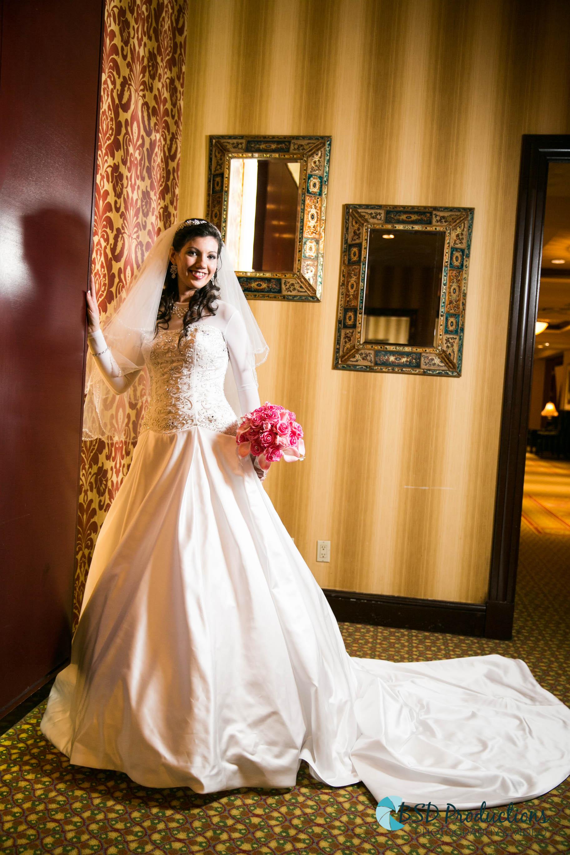 D_R_9791 Wedding – BSD Productions Photography