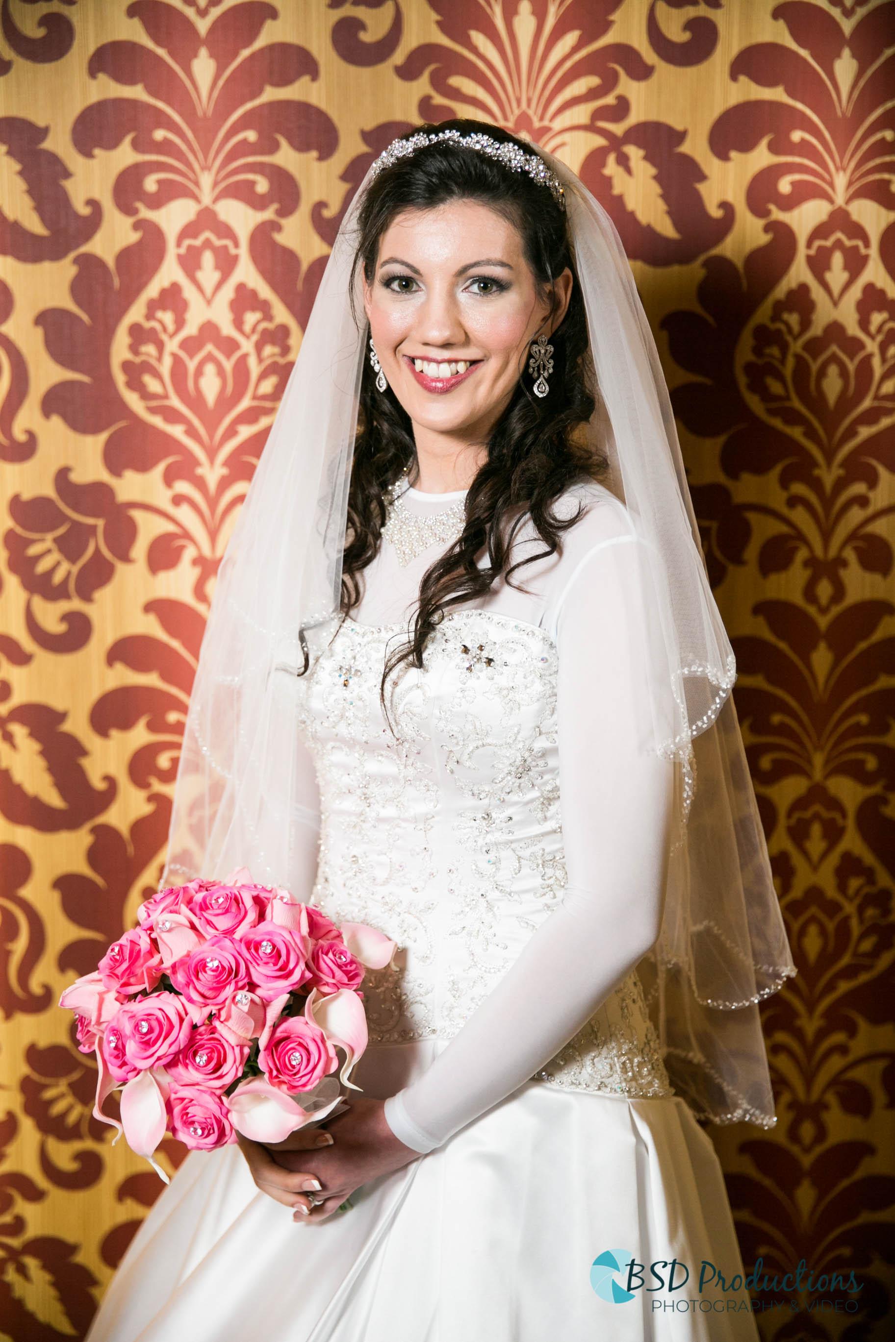 D_R_9800 Wedding – BSD Productions Photography