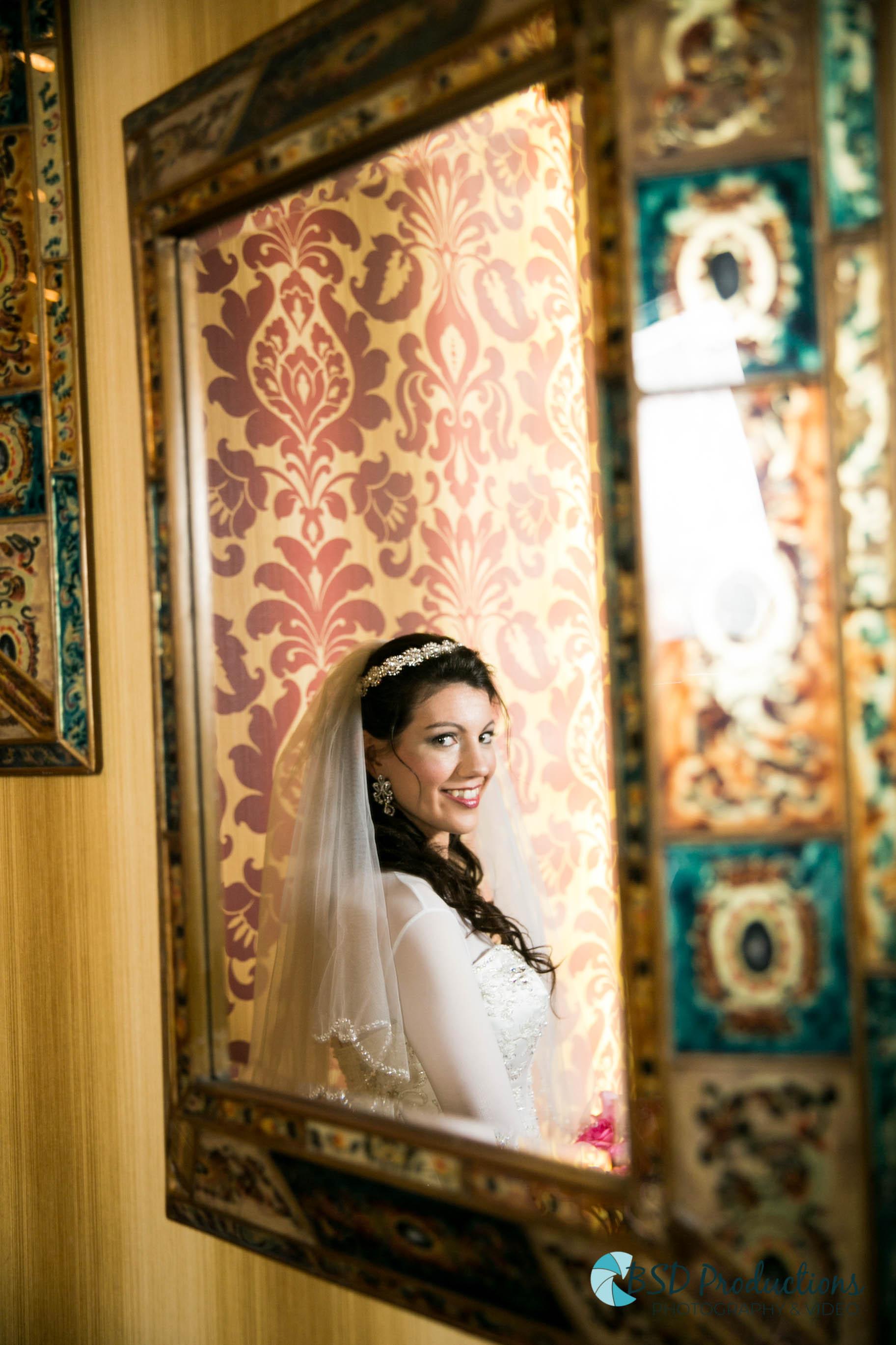 D_R_9808 Wedding – BSD Productions Photography
