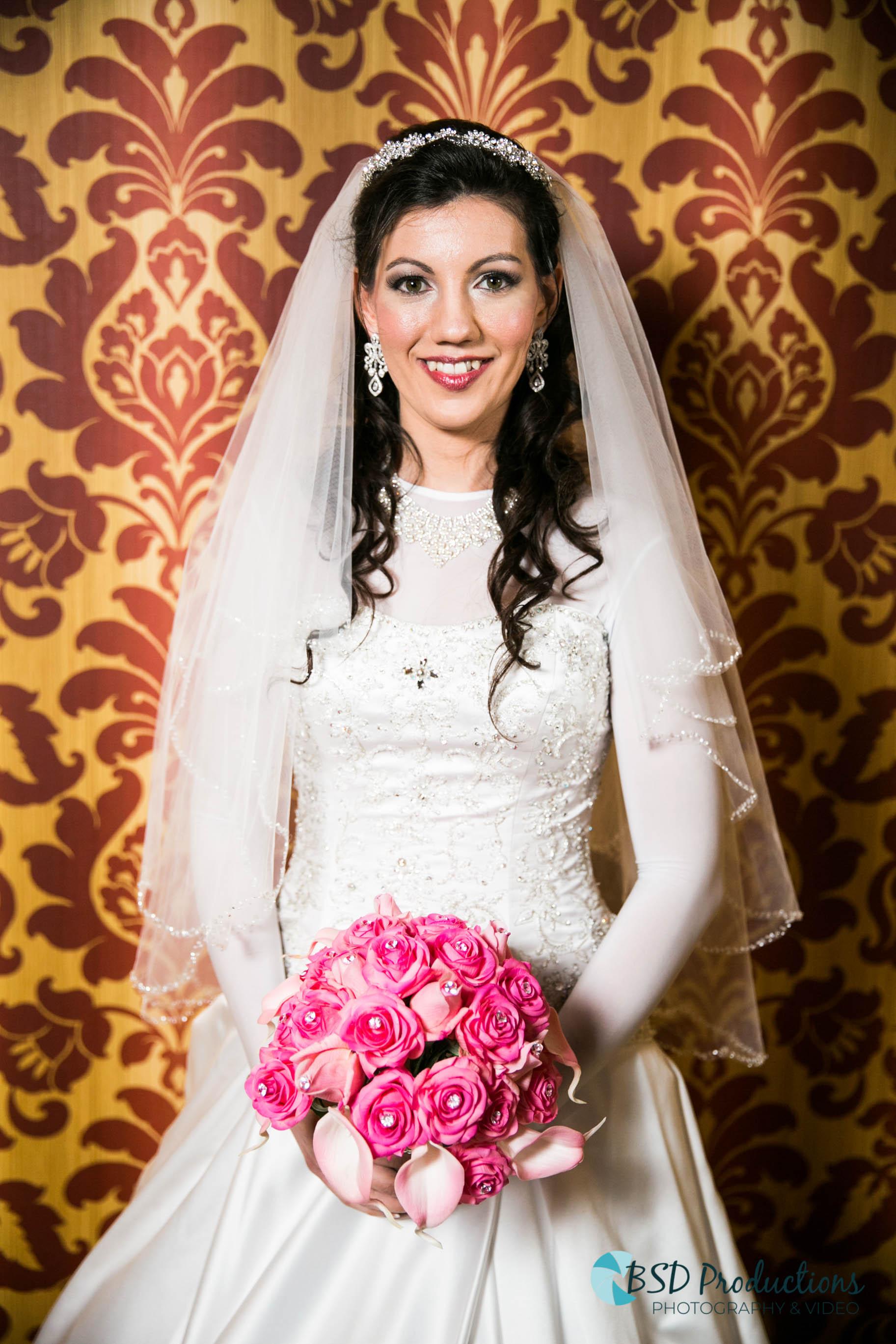 D_R_9815 Wedding – BSD Productions Photography