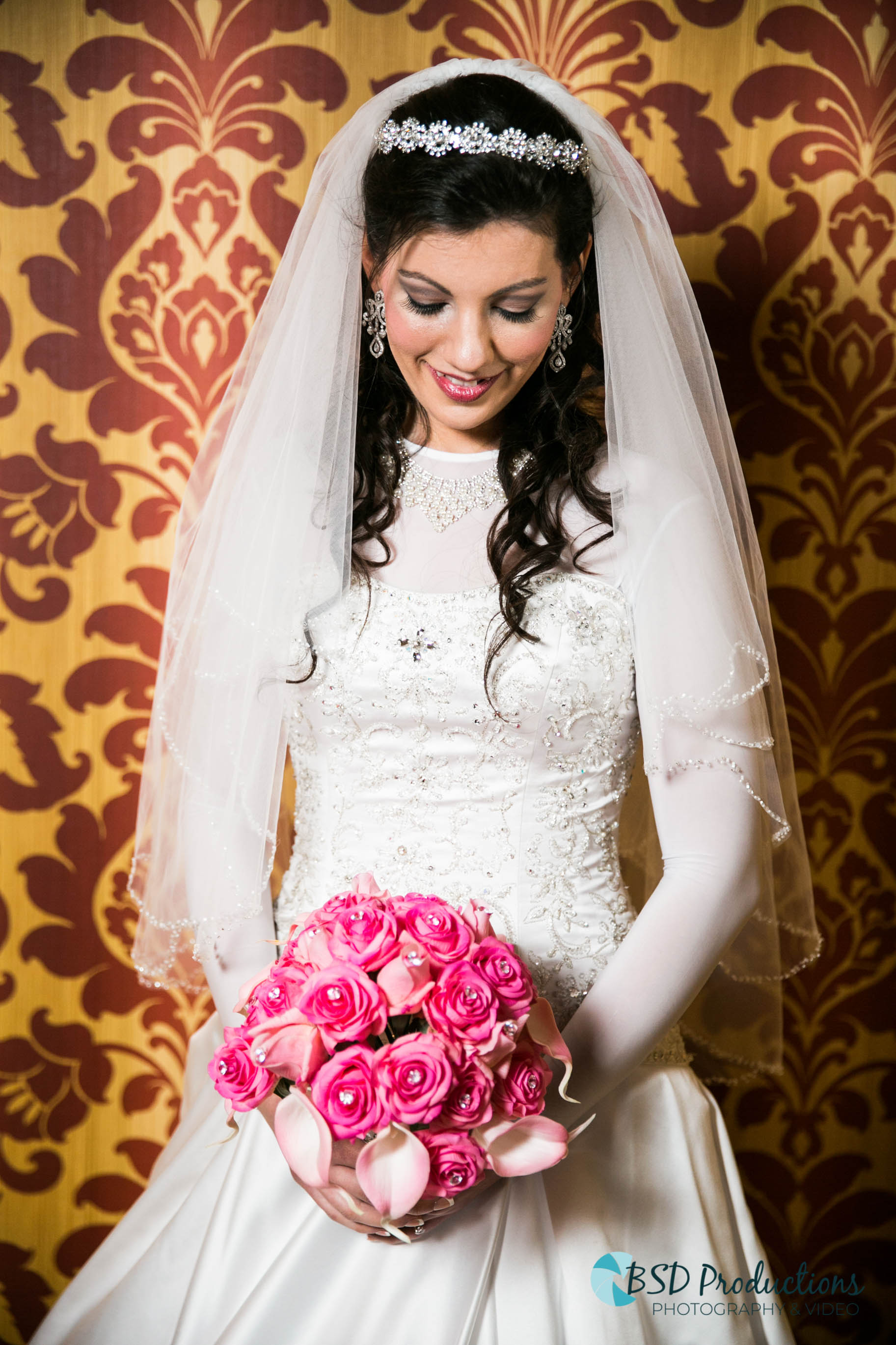 D_R_9817 Wedding – BSD Productions Photography