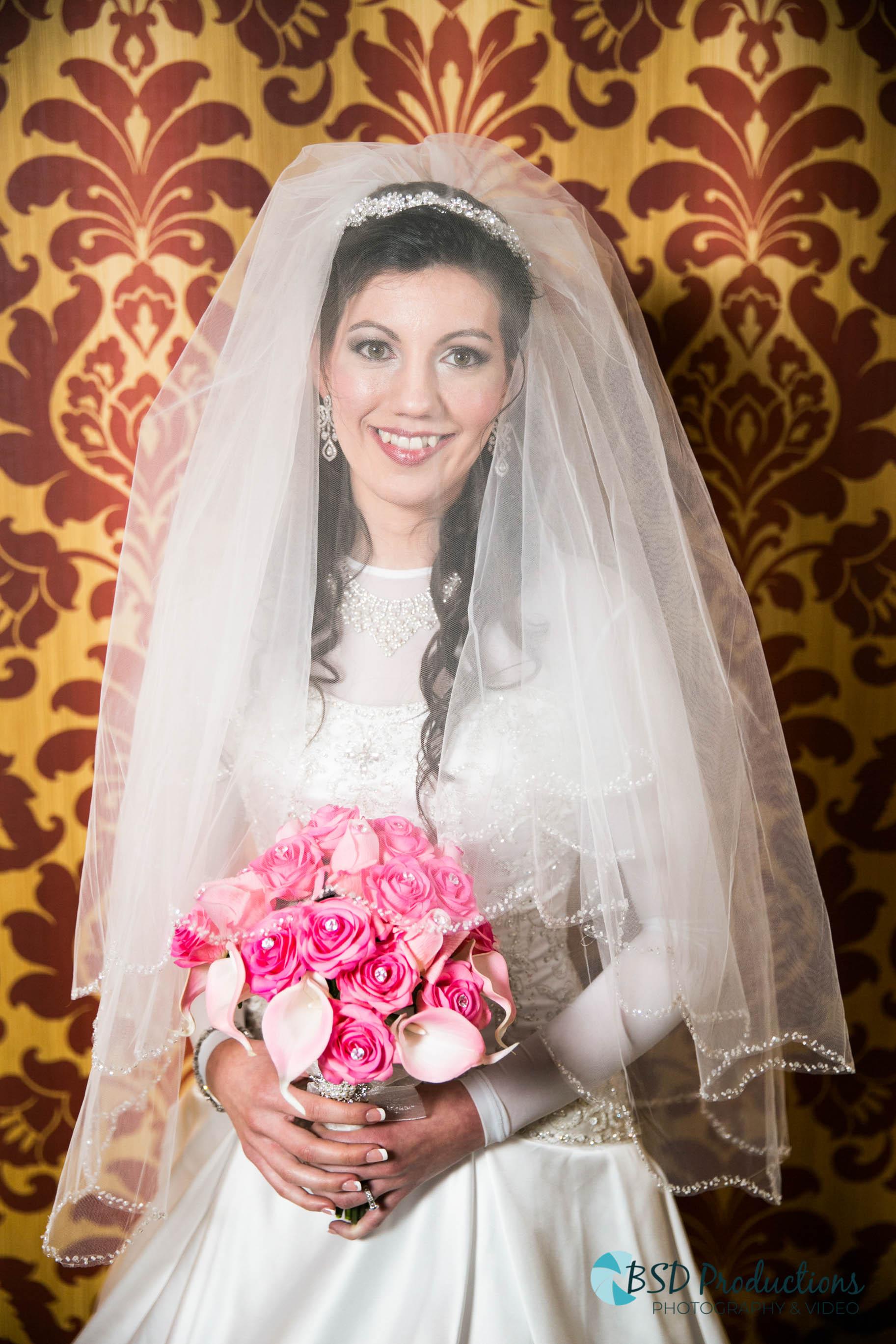 D_R_9823 Wedding – BSD Productions Photography