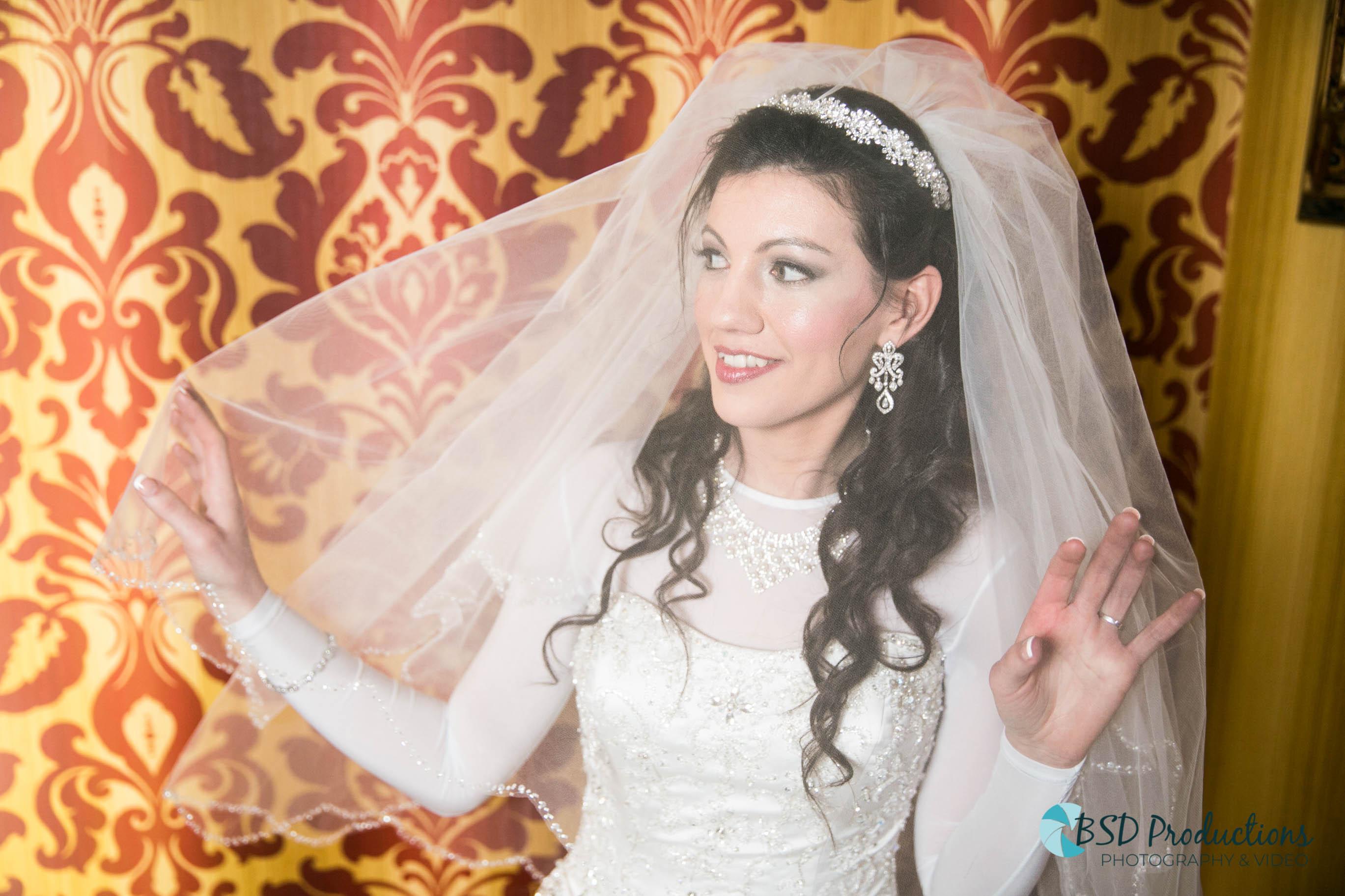 D_R_9831 Wedding – BSD Productions Photography