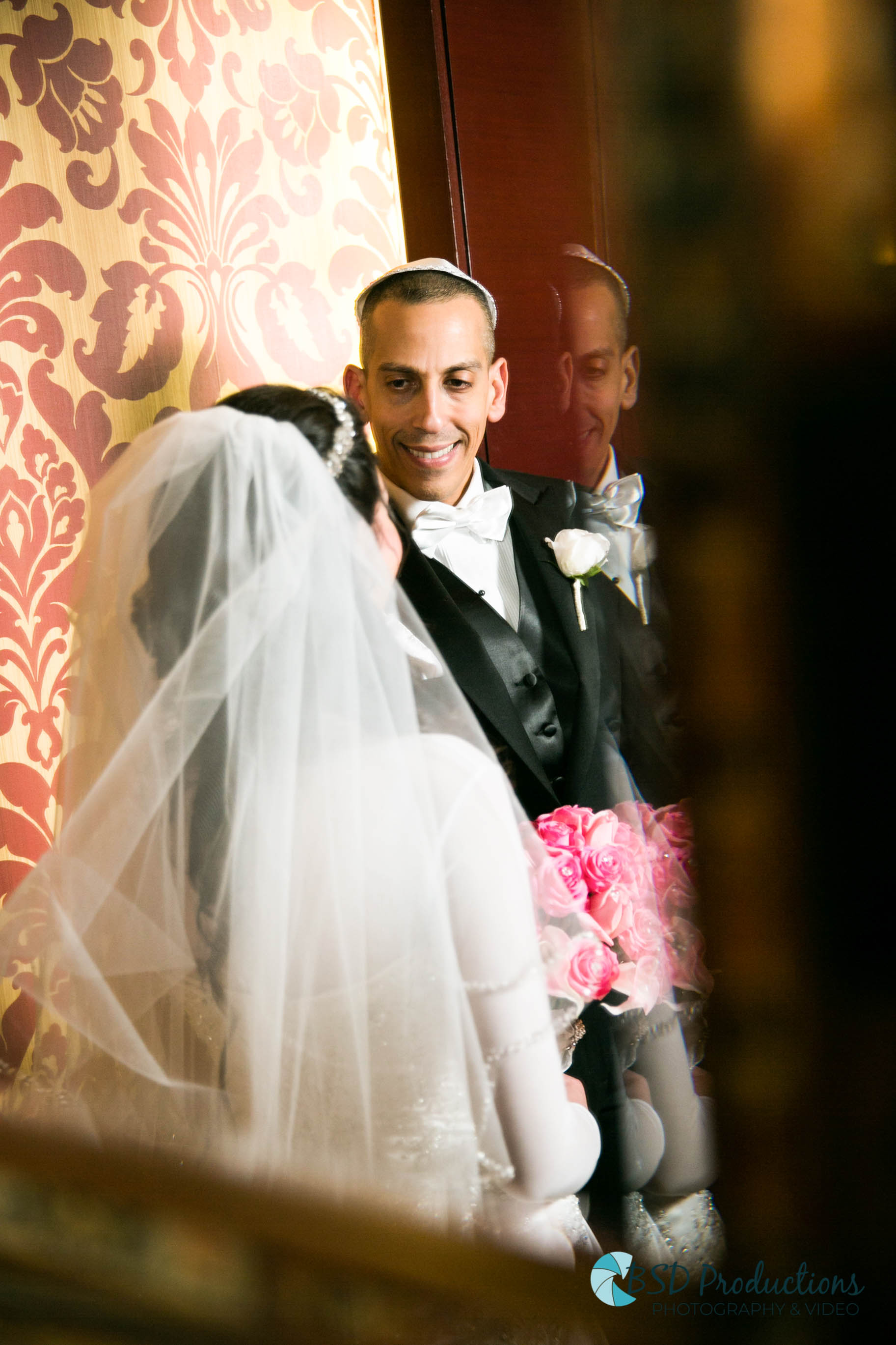 D_R_9846 Wedding – BSD Productions Photography