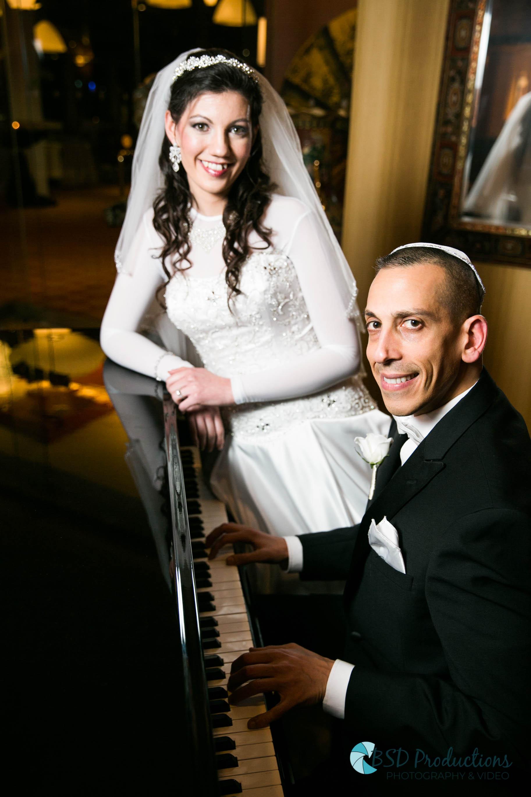 D_R_9852 Wedding – BSD Productions Photography