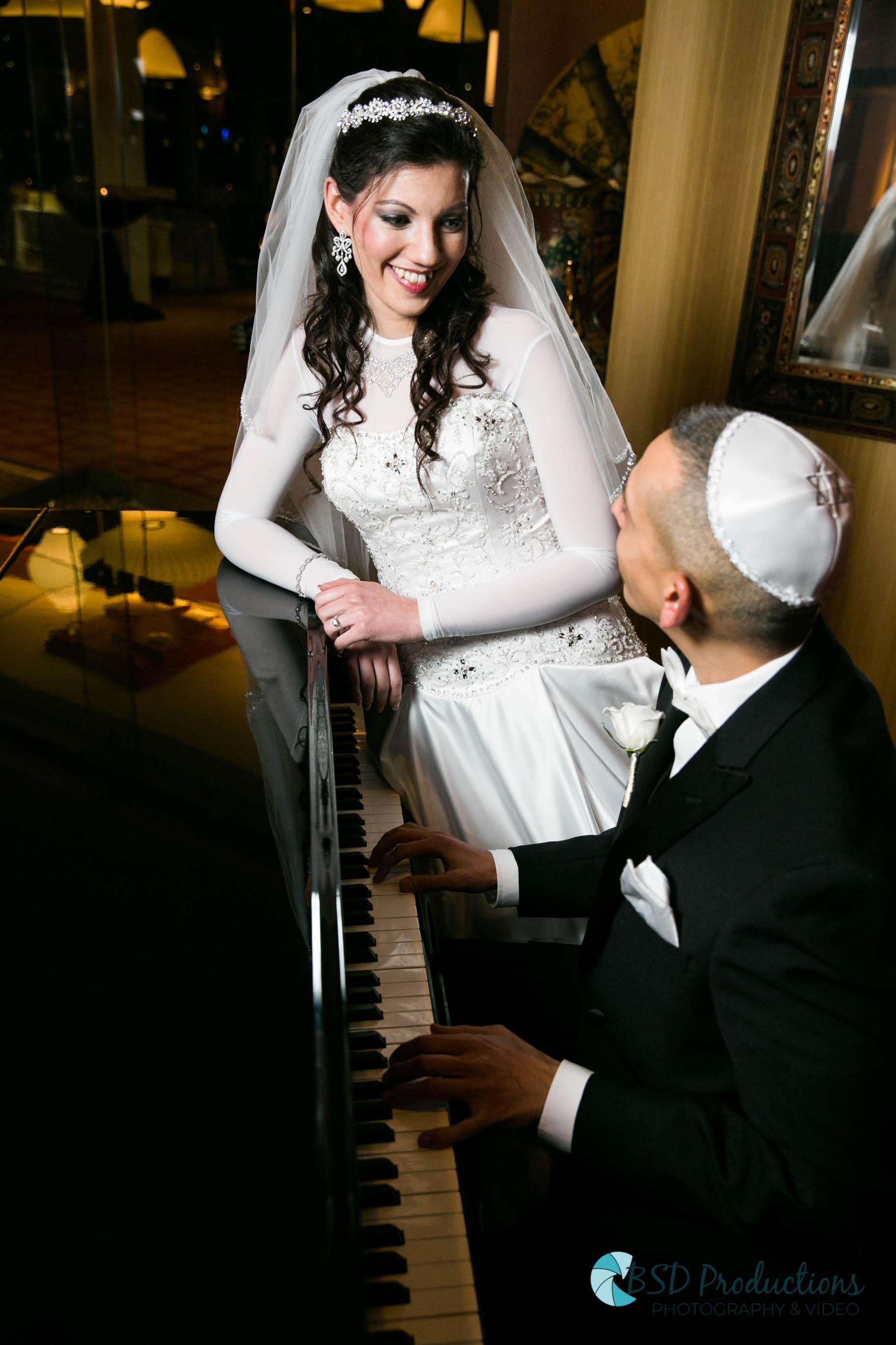 D_R_9854 Wedding – BSD Productions Photography