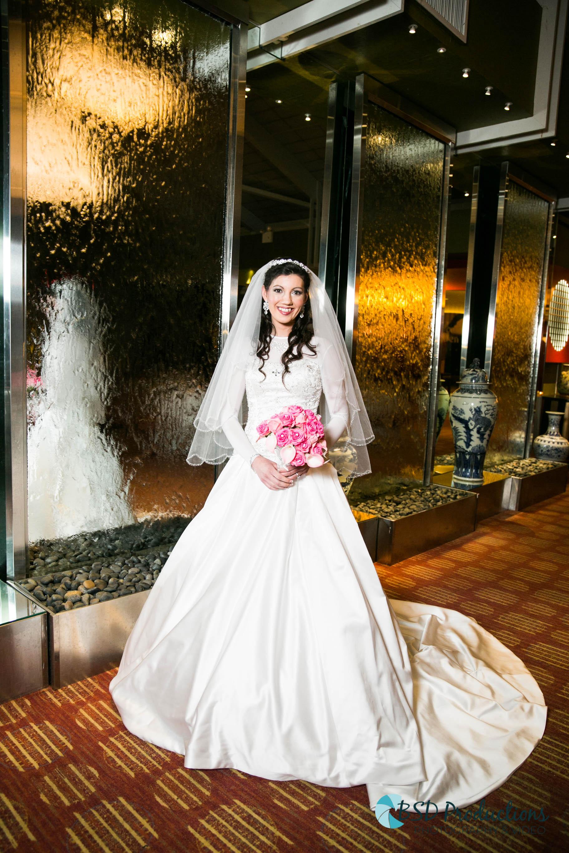 D_R_9868 Wedding – BSD Productions Photography