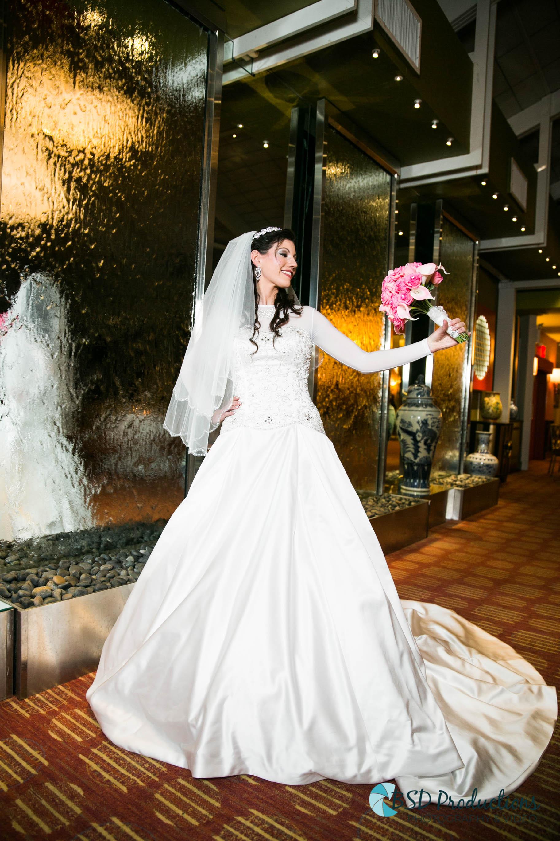 D_R_9871 Wedding – BSD Productions Photography