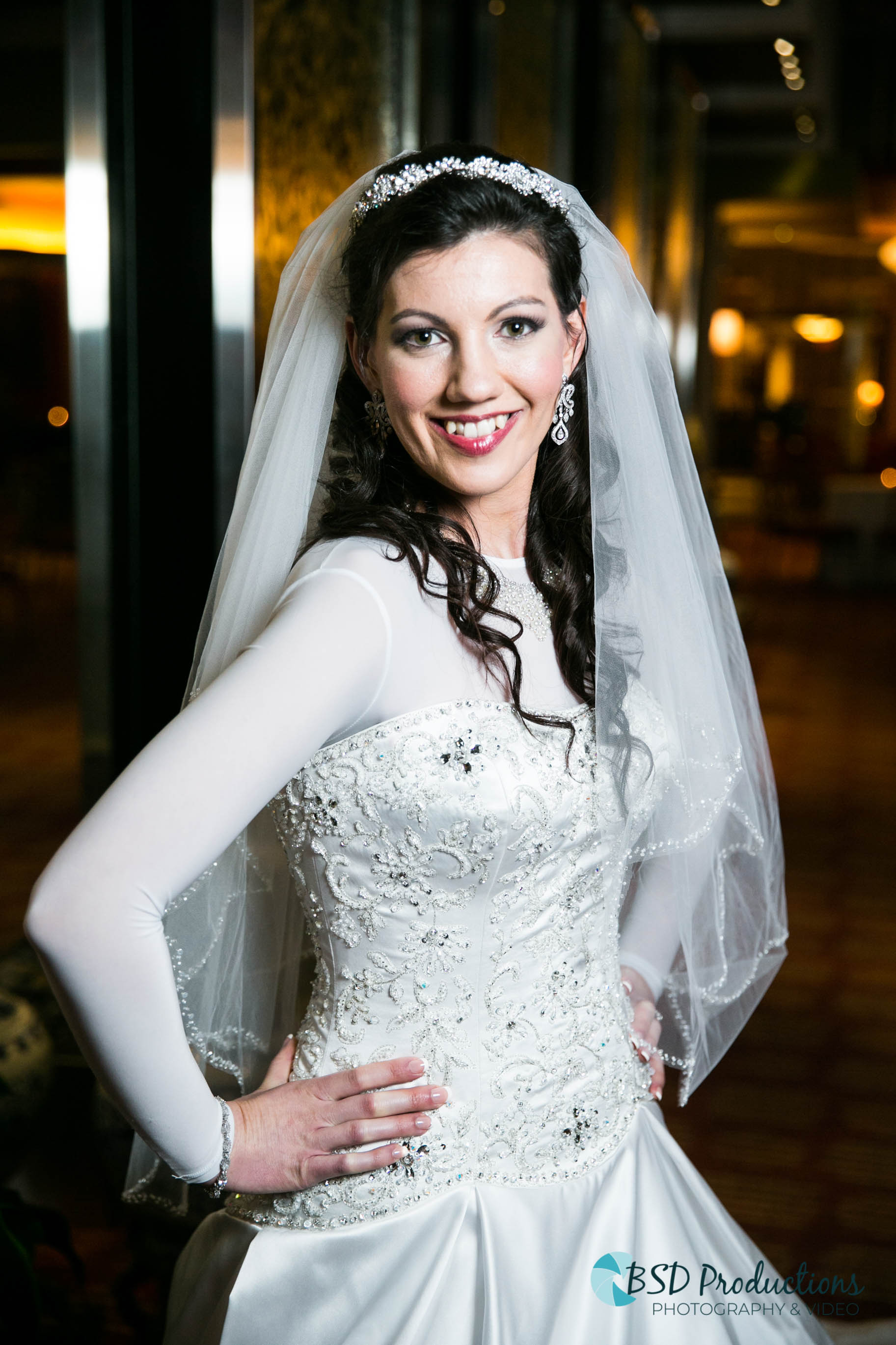 D_R_9888 Wedding – BSD Productions Photography