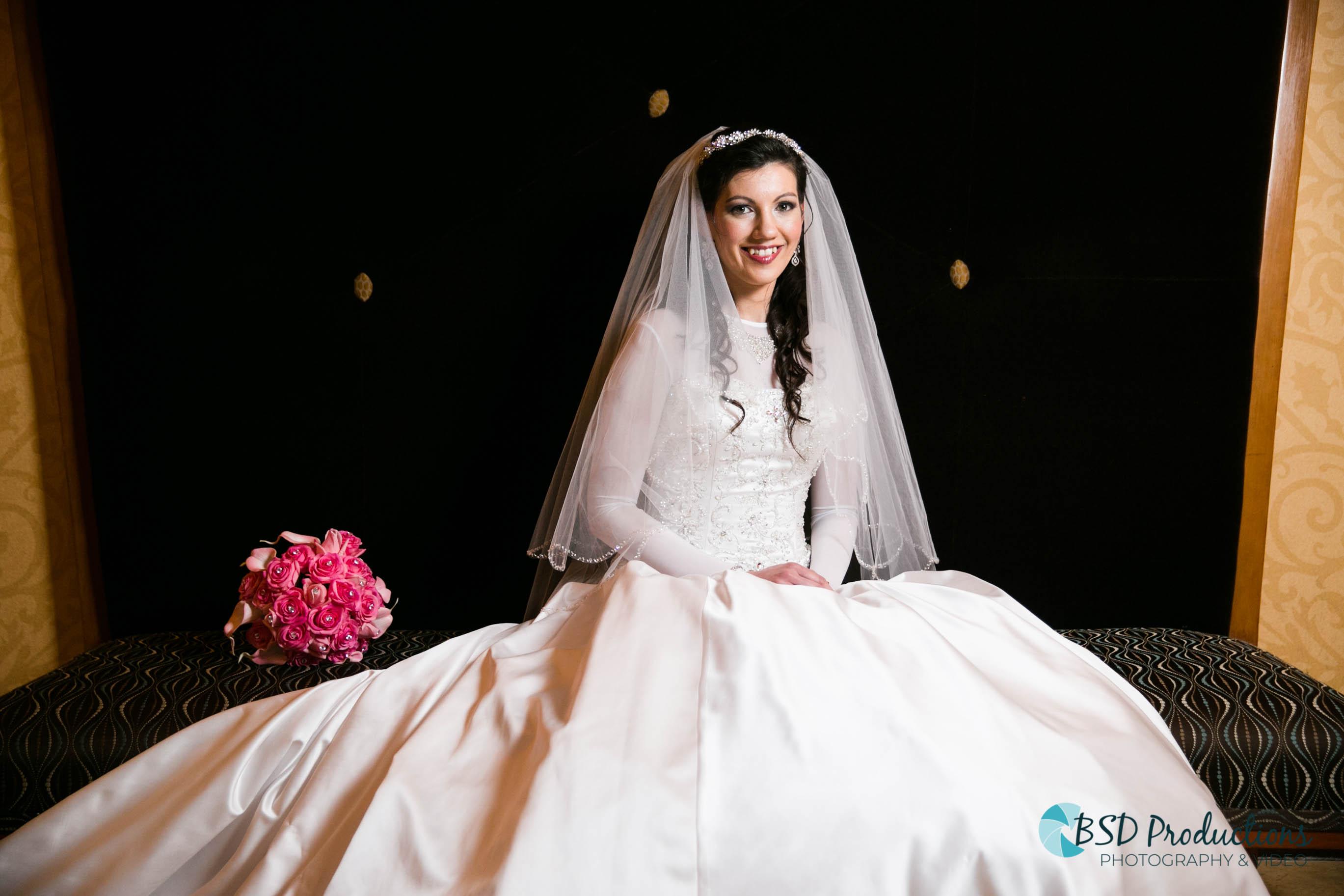 D_R_9913 Wedding – BSD Productions Photography