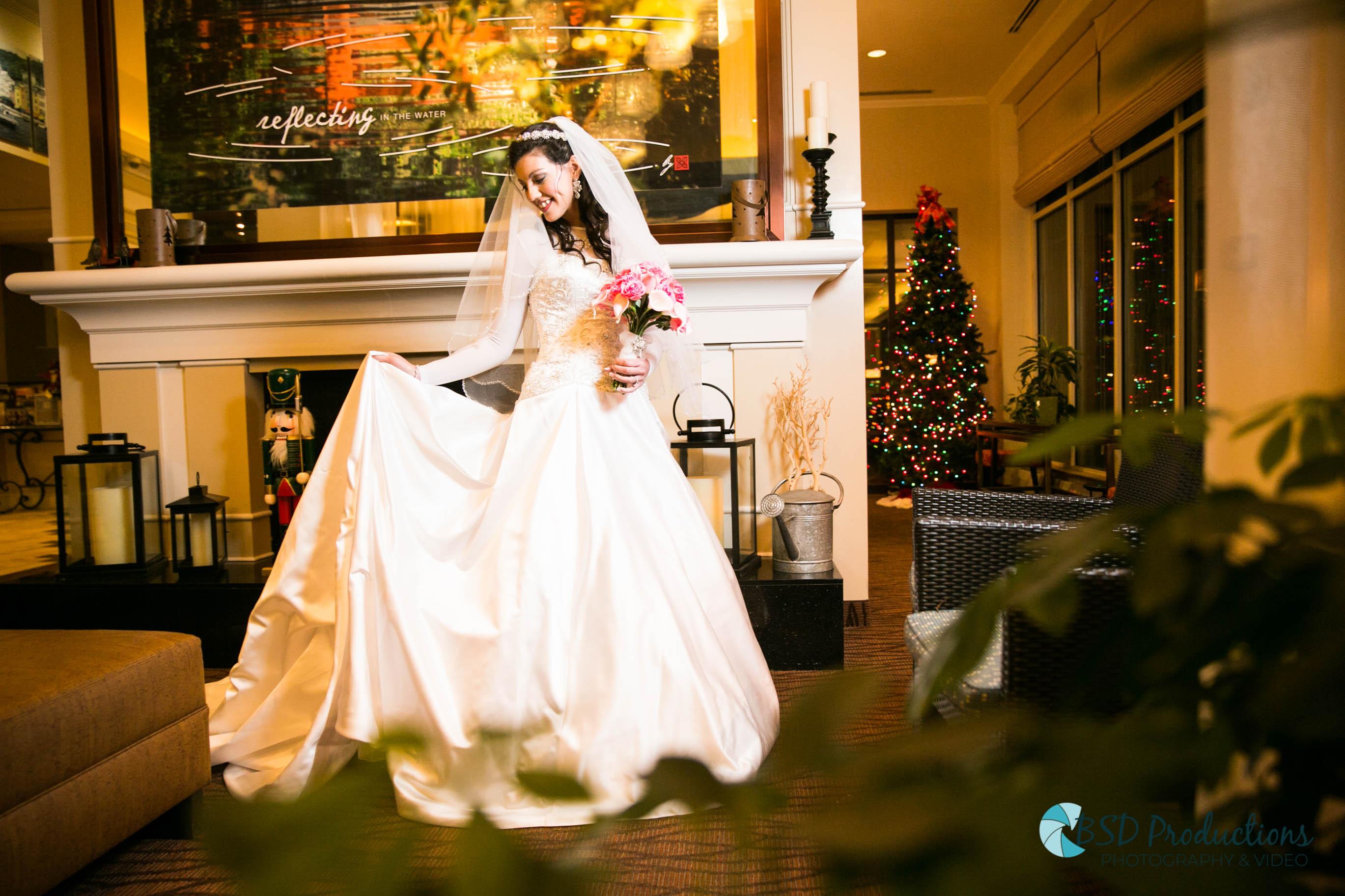 D_R_9928 Wedding – BSD Productions Photography