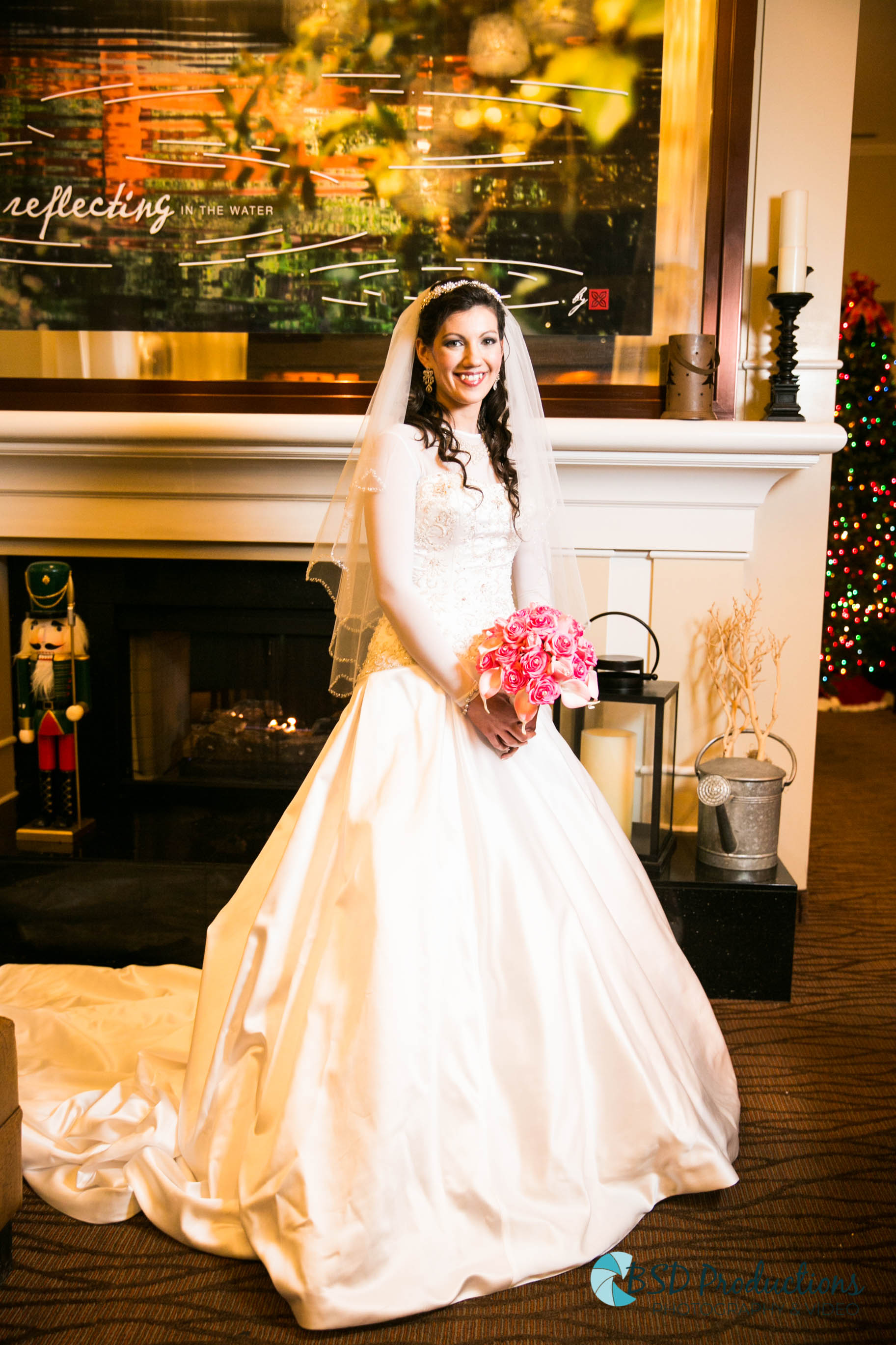 D_R_9939 Wedding – BSD Productions Photography