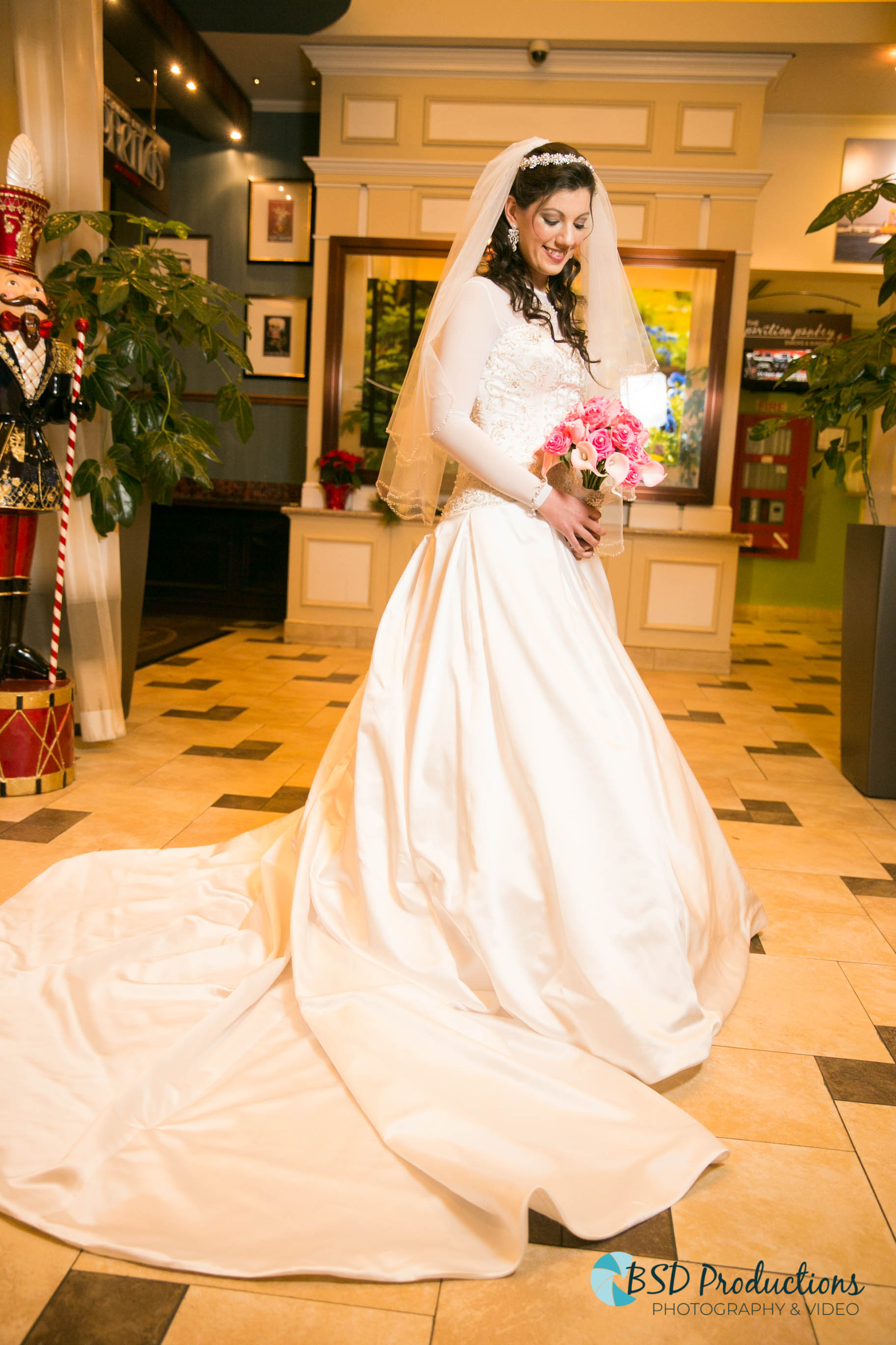 D_R_9962 Wedding – BSD Productions Photography