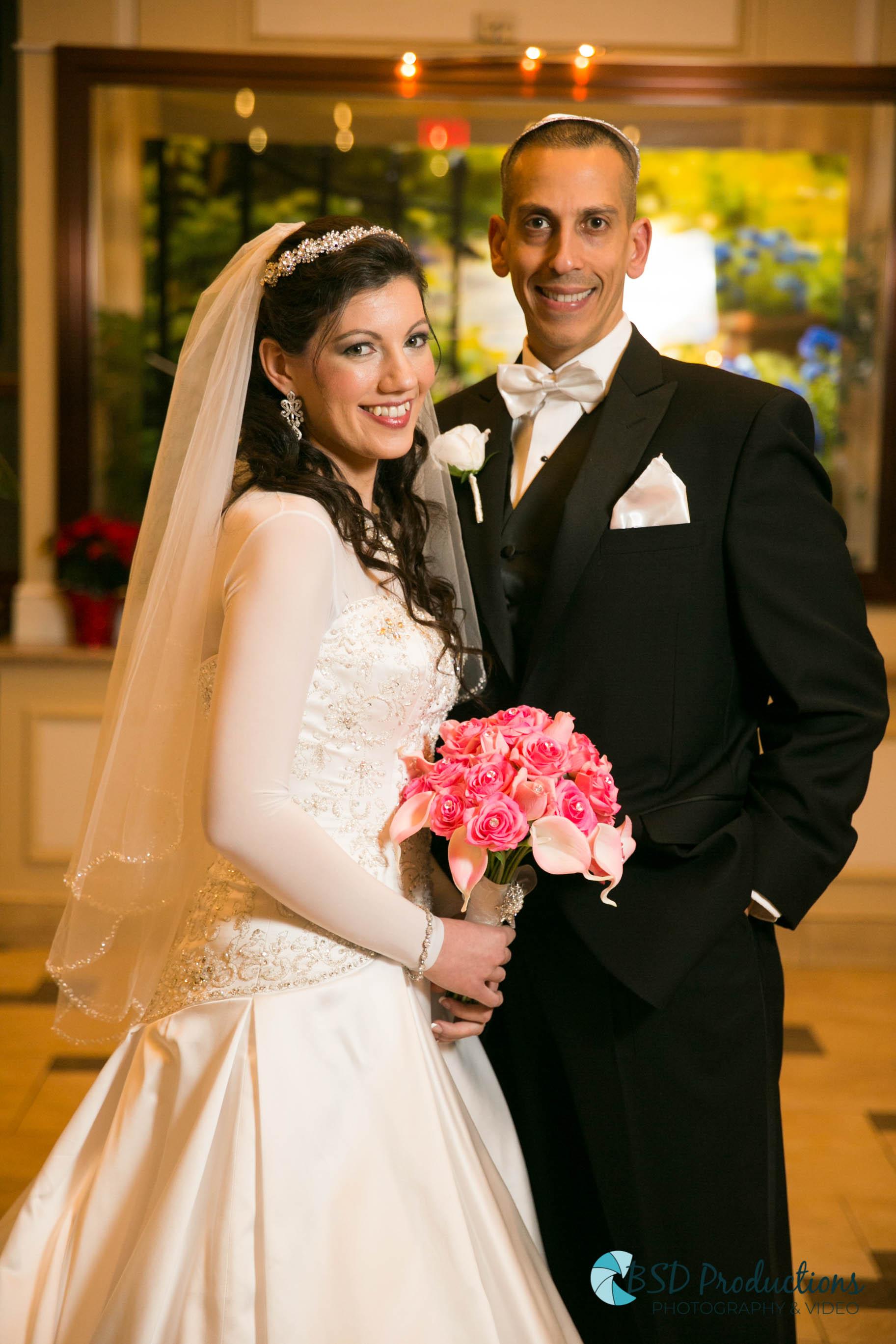 D_R_9970 Wedding – BSD Productions Photography