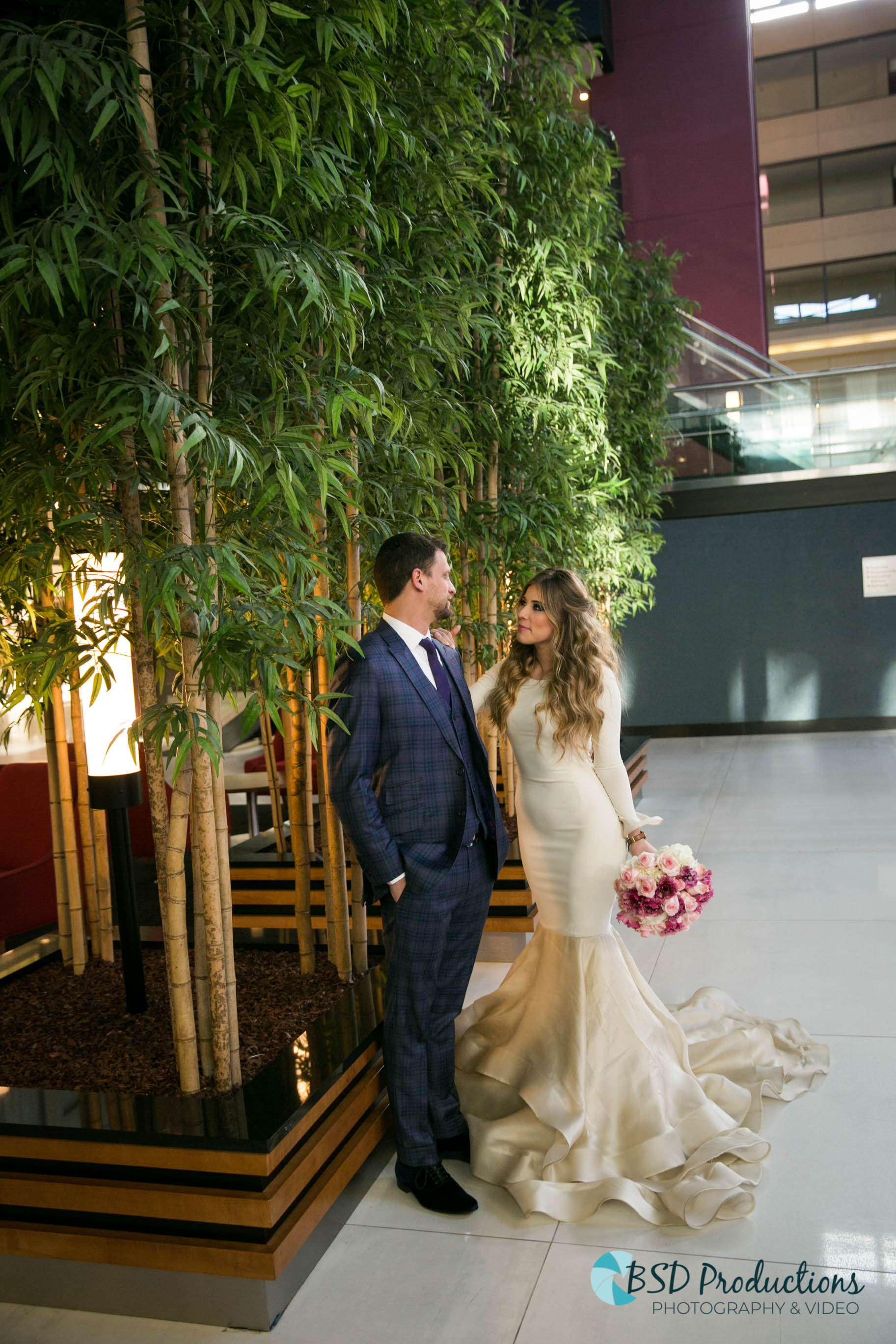 D_R_0280 Wedding – BSD Productions Photography