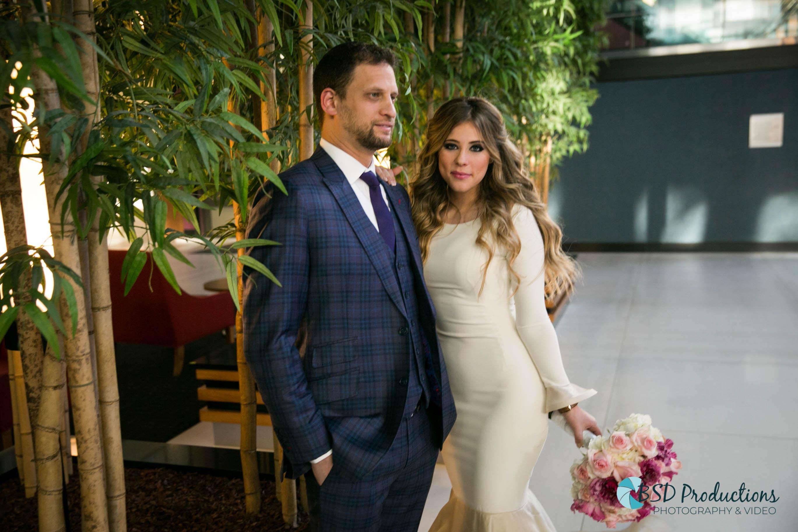 D_R_0288 Wedding – BSD Productions Photography