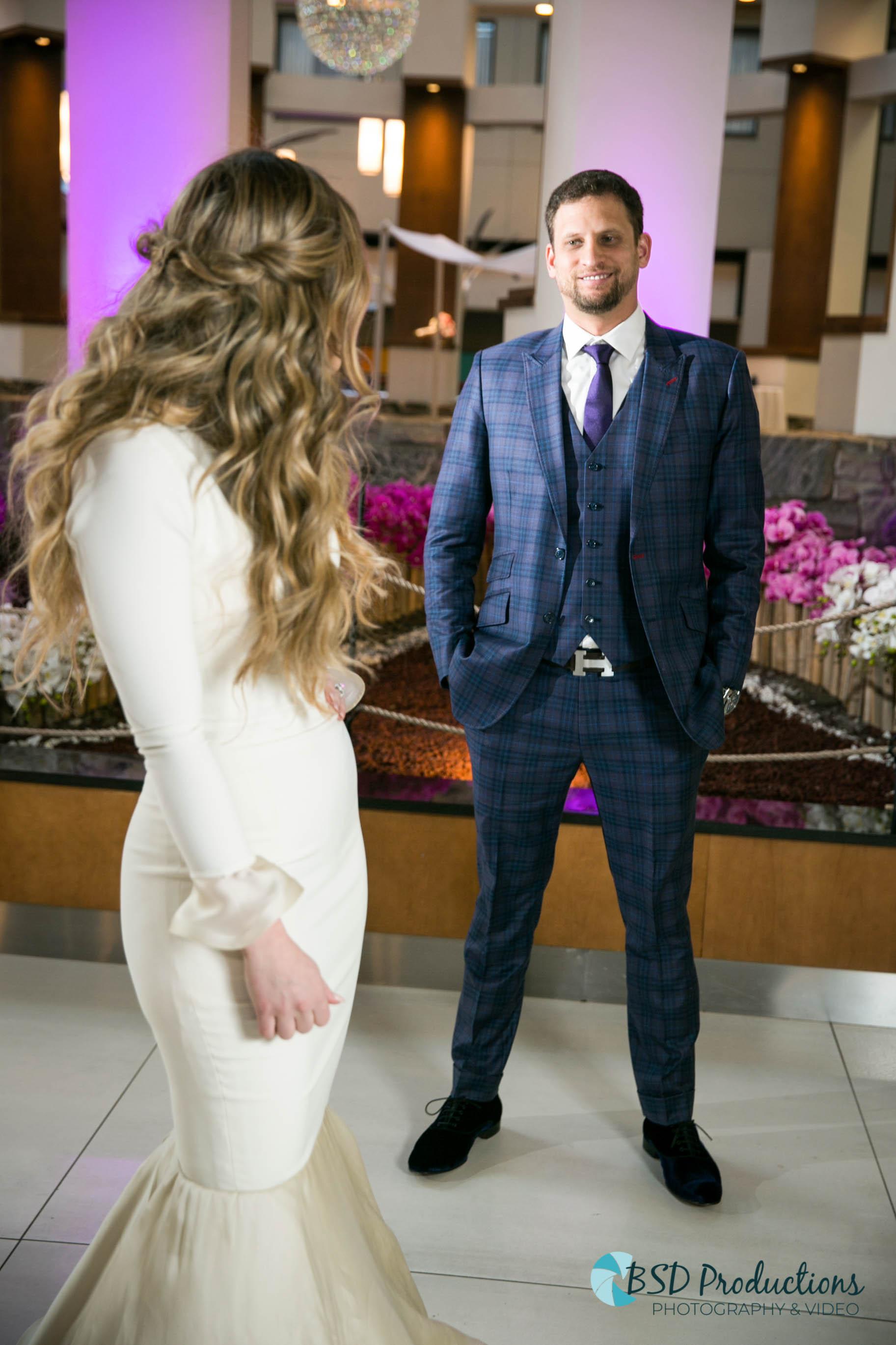 D_R_0563 Wedding – BSD Productions Photography