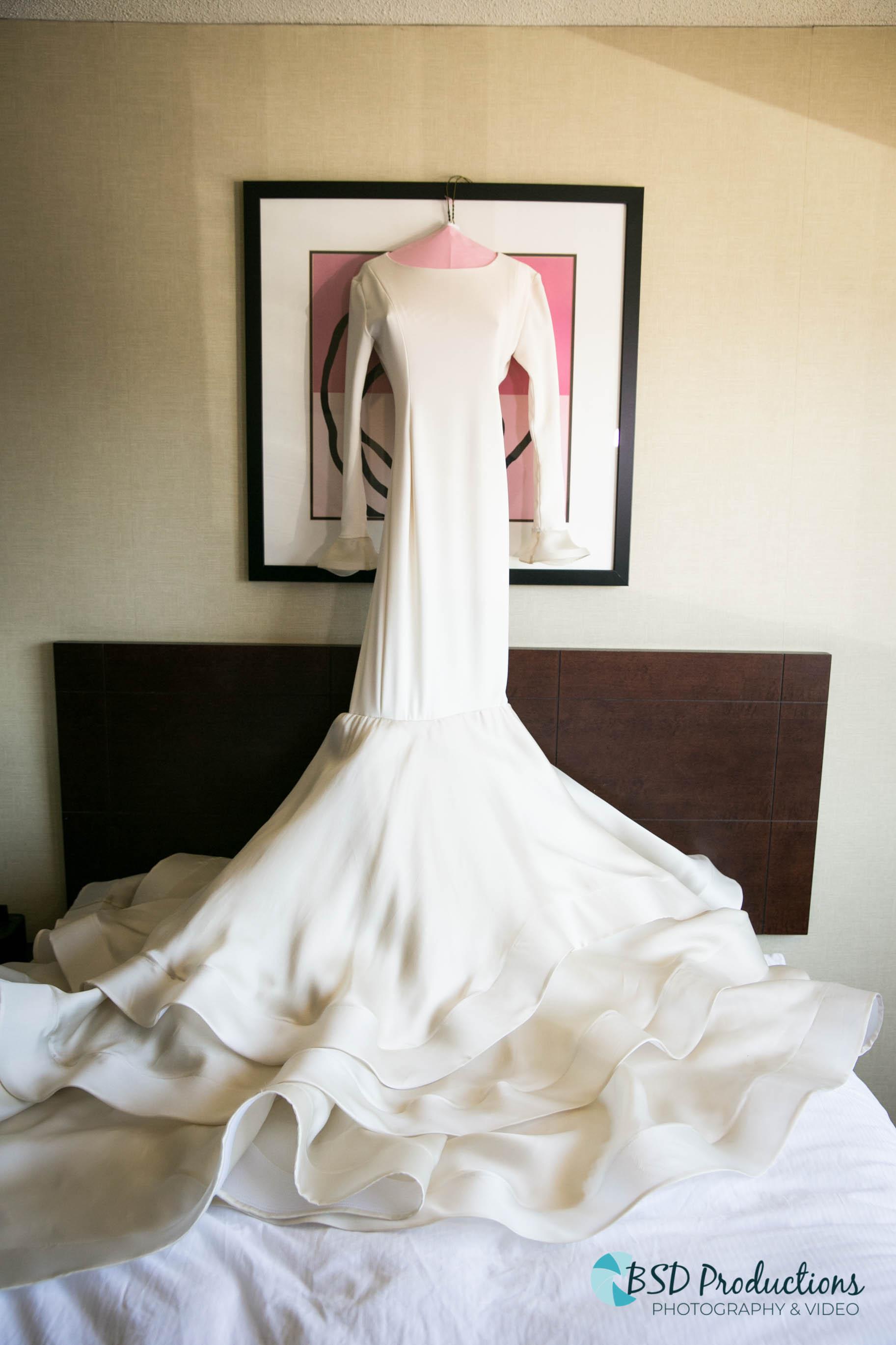 D_R_9927 Wedding – BSD Productions Photography