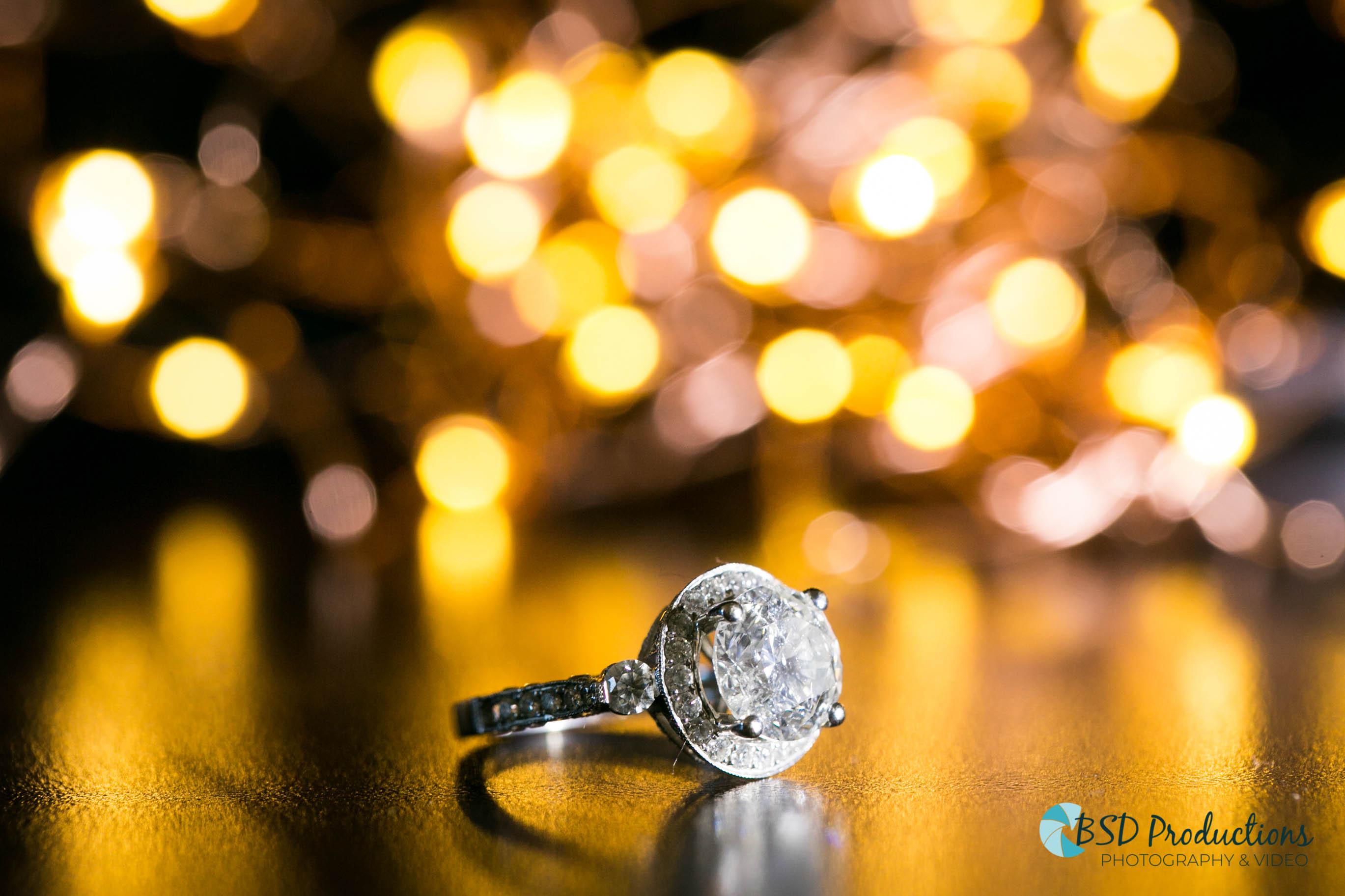 D_R_9954 Wedding – BSD Productions Photography