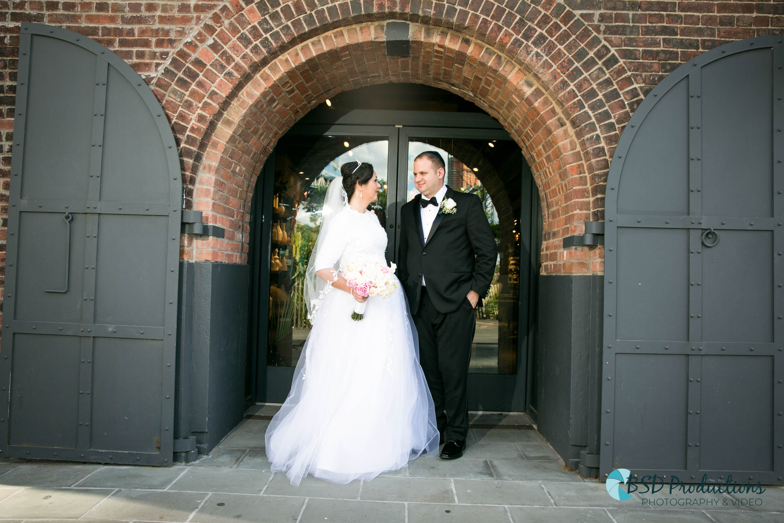 UH5A0230 Wedding – BSD Productions Photography