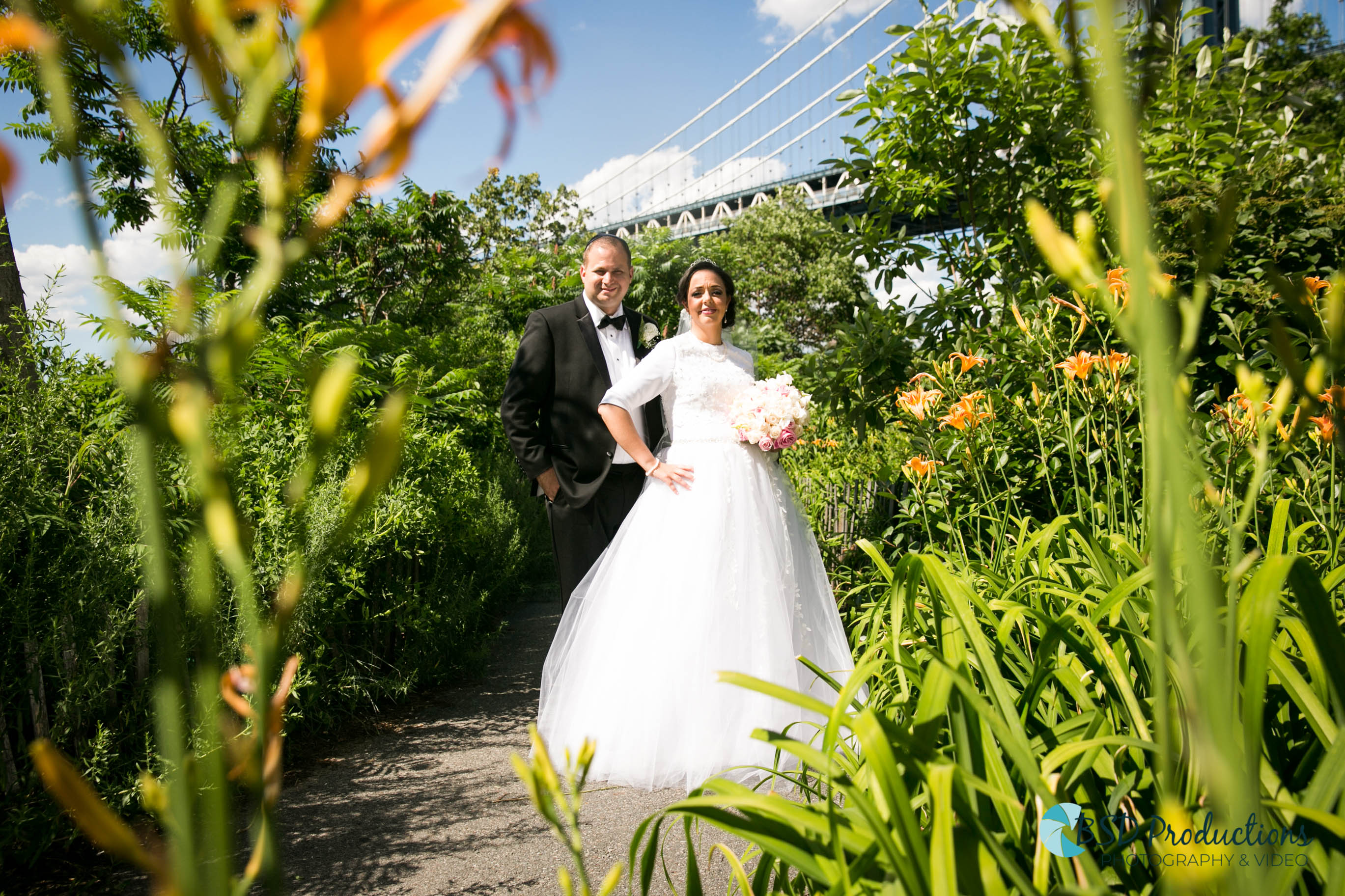 UH5A0254 Wedding – BSD Productions Photography