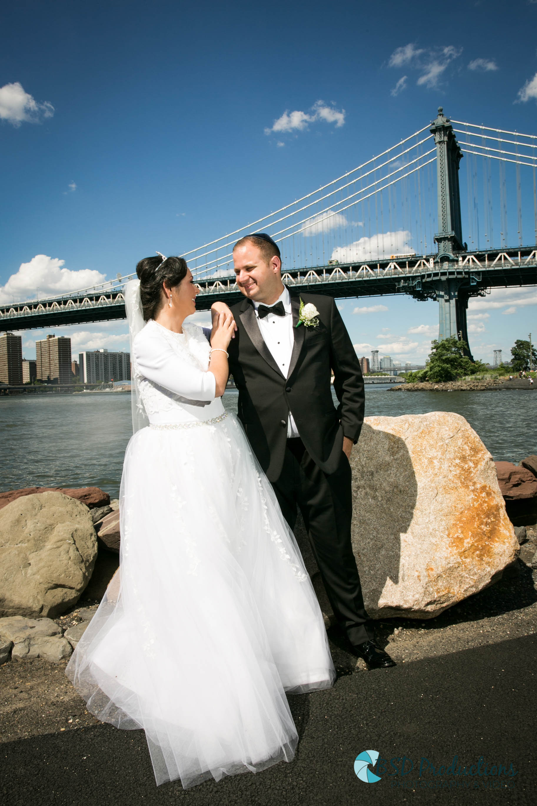 UH5A0302 Wedding – BSD Productions Photography