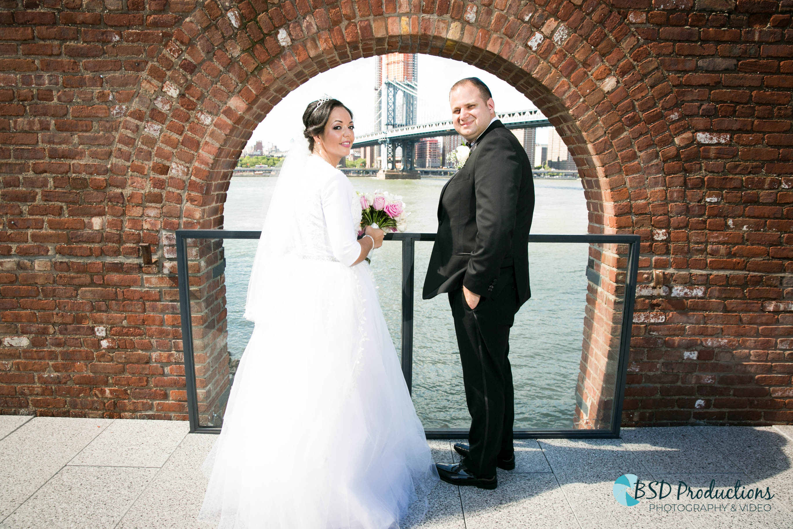 UH5A0390 Wedding – BSD Productions Photography
