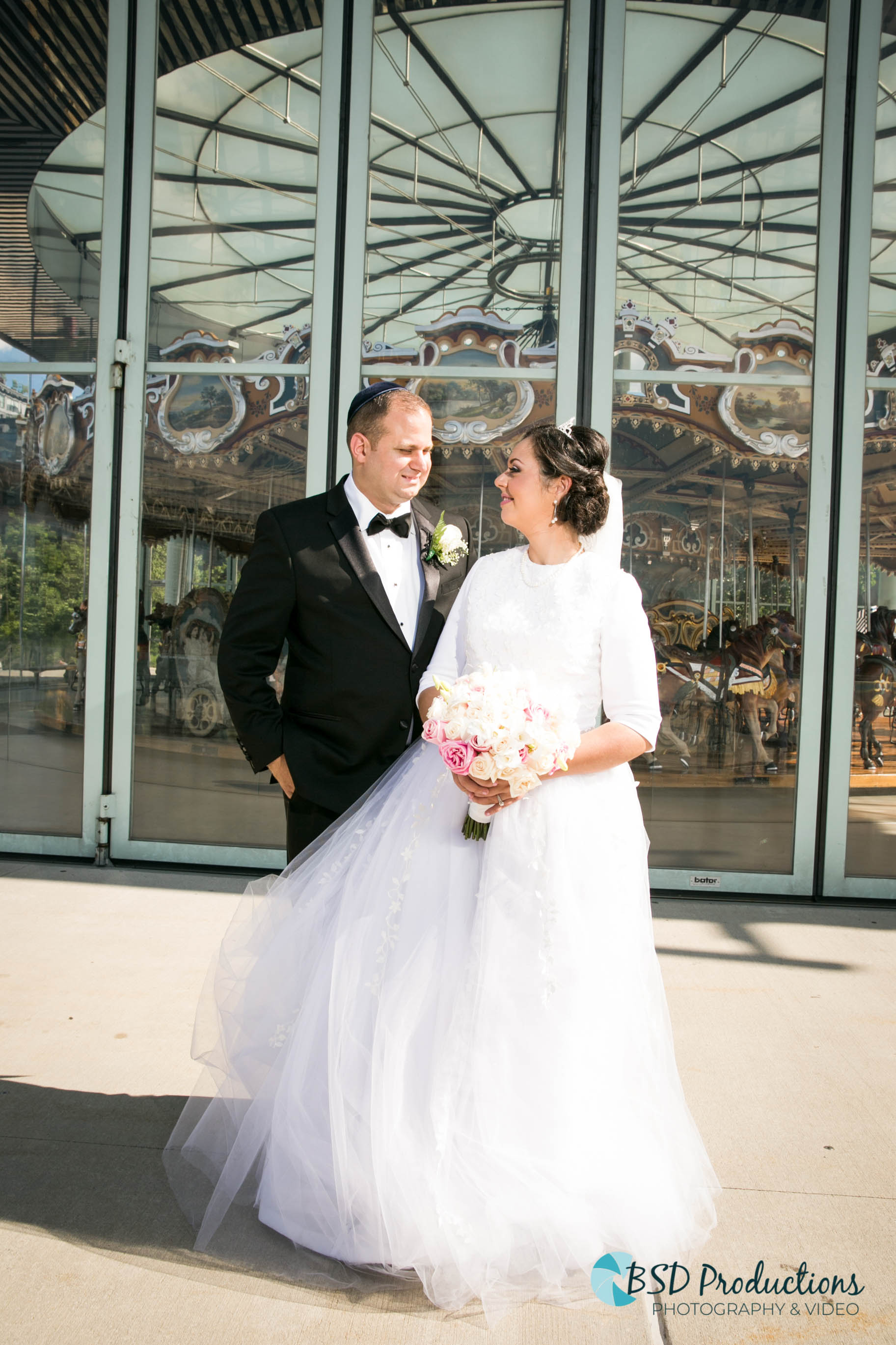 UH5A0488 Wedding – BSD Productions Photography