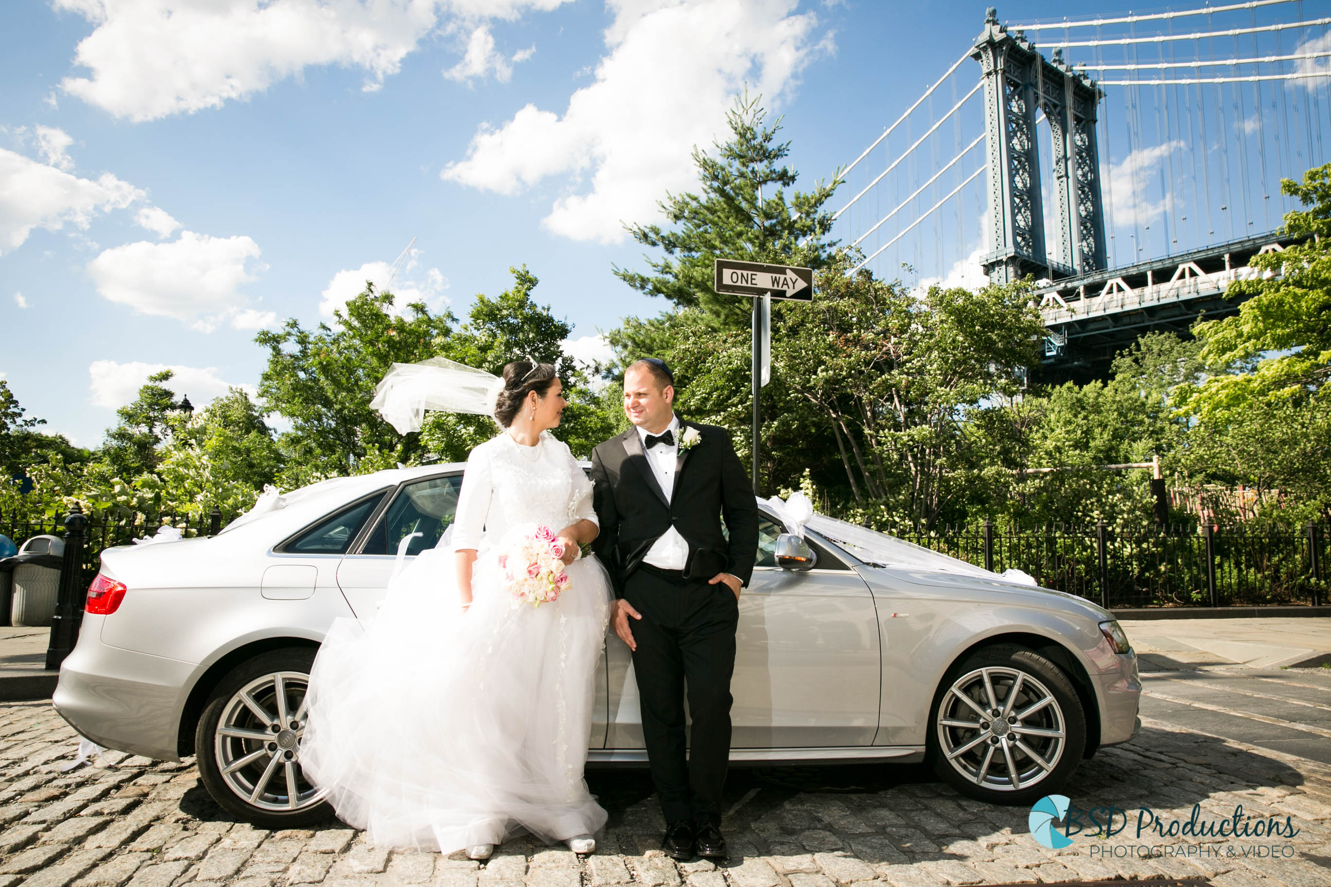 UH5A0521 Wedding – BSD Productions Photography