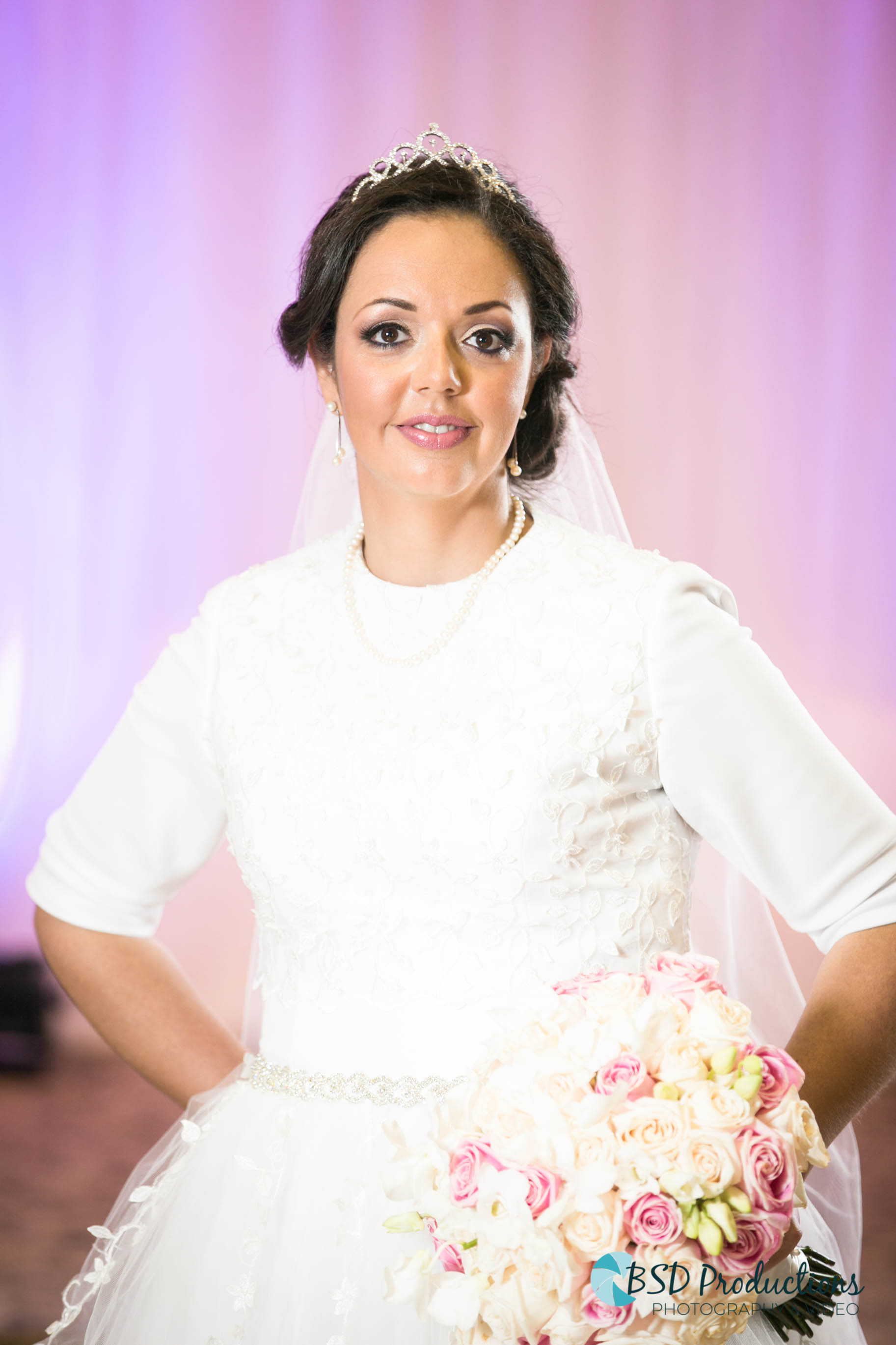 UH5A0594 Wedding – BSD Productions Photography
