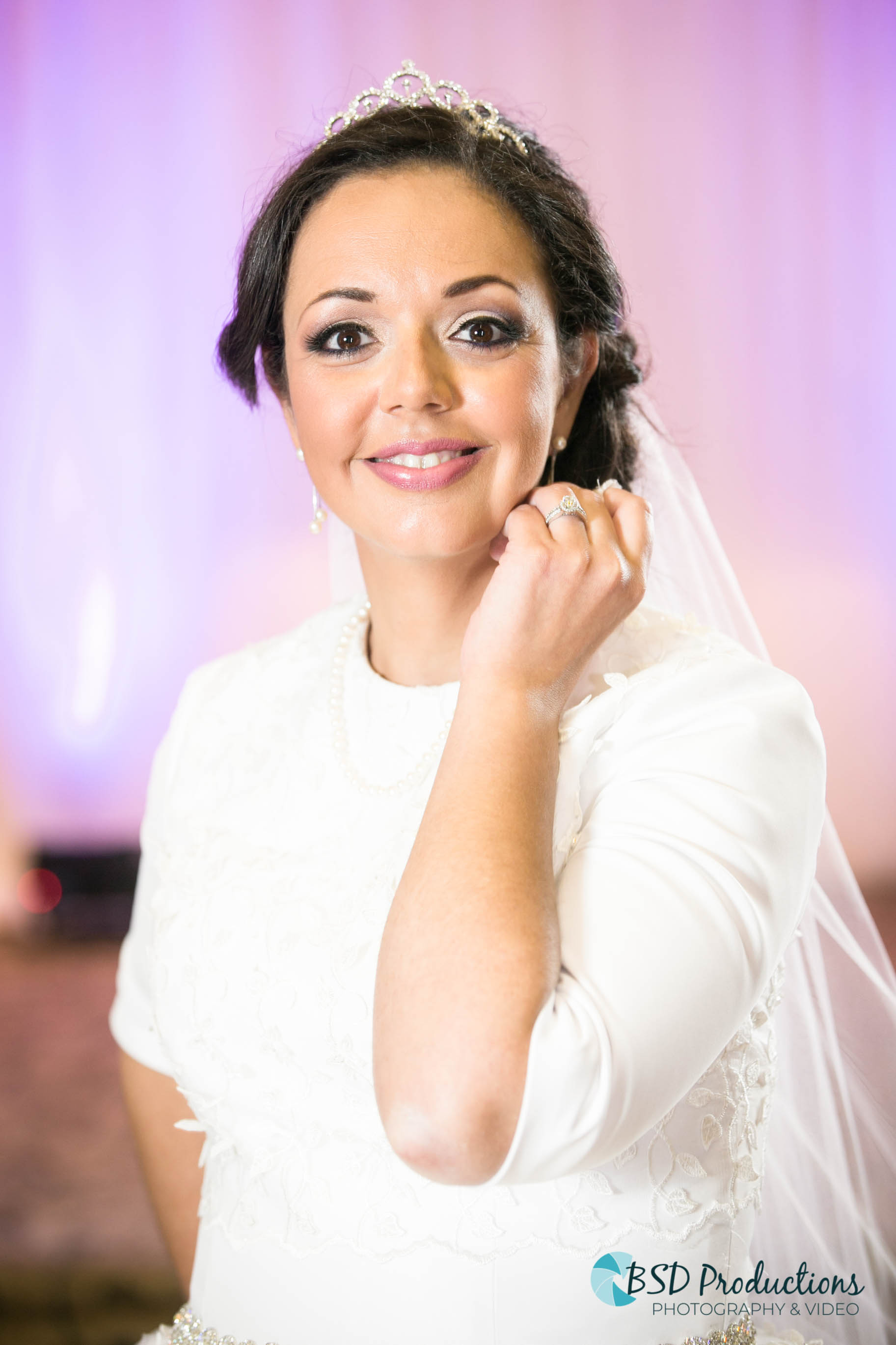 UH5A0599 Wedding – BSD Productions Photography