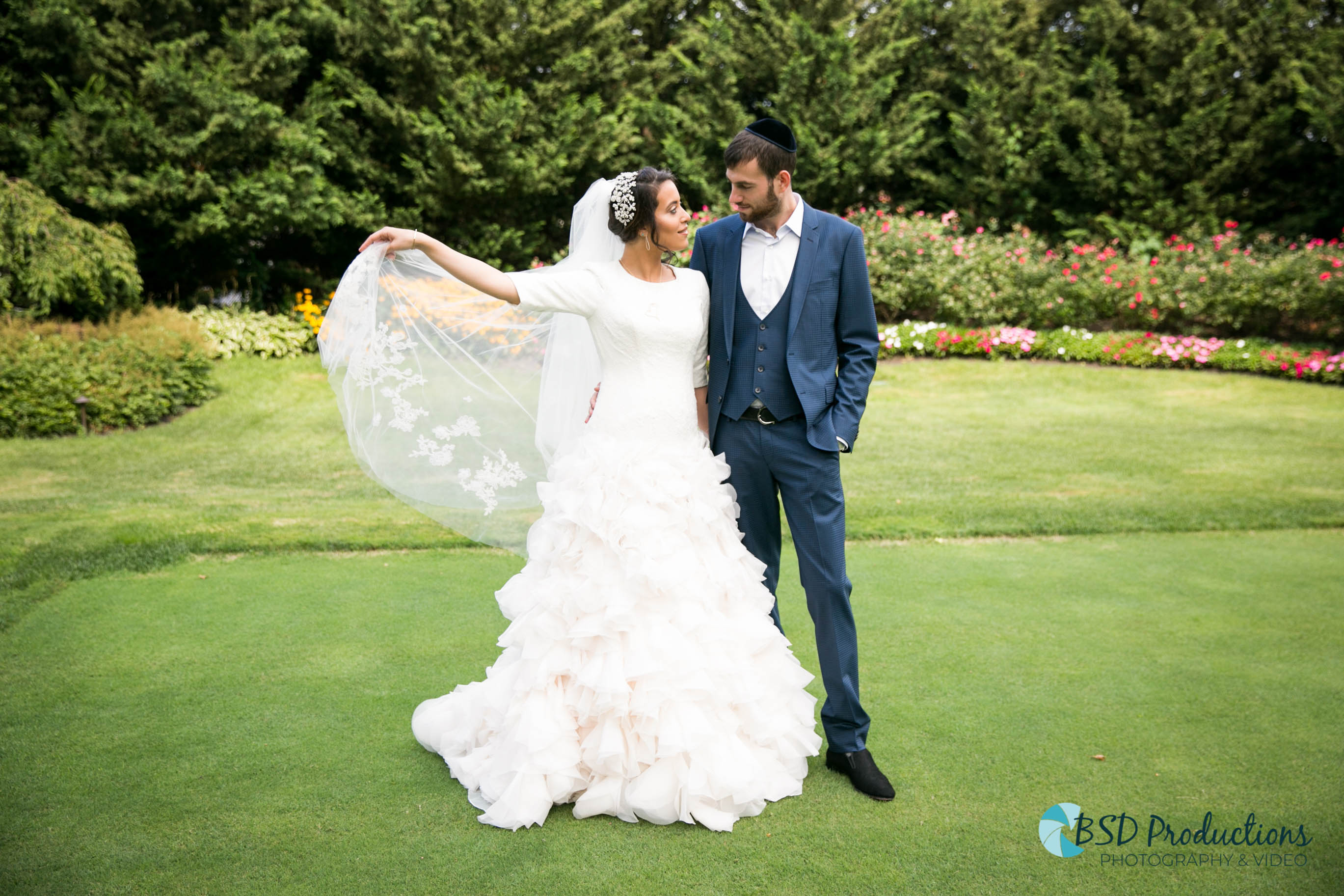 UH5A2568 Wedding – BSD Productions Photography