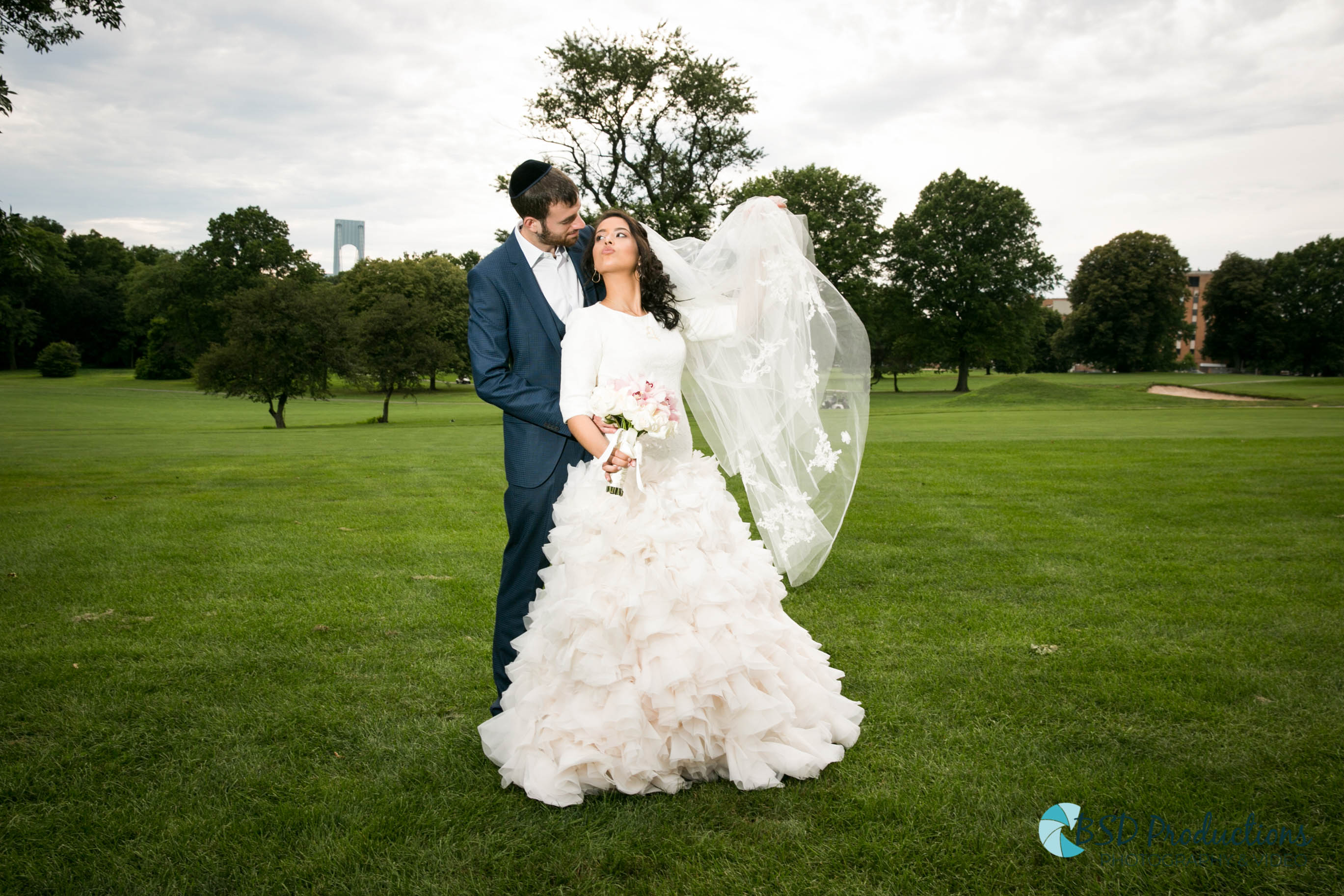 UH5A2780 Wedding – BSD Productions Photography