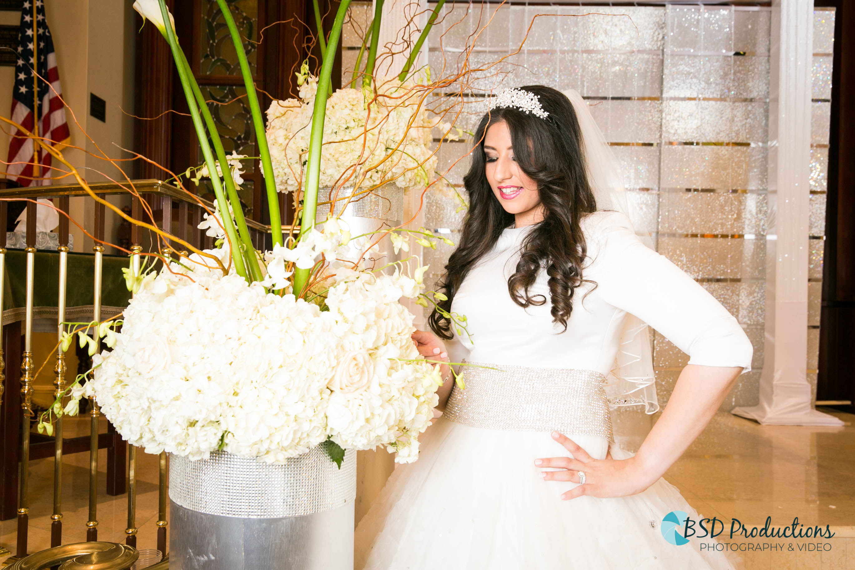 DAV_4270 Wedding – BSD Productions Photography