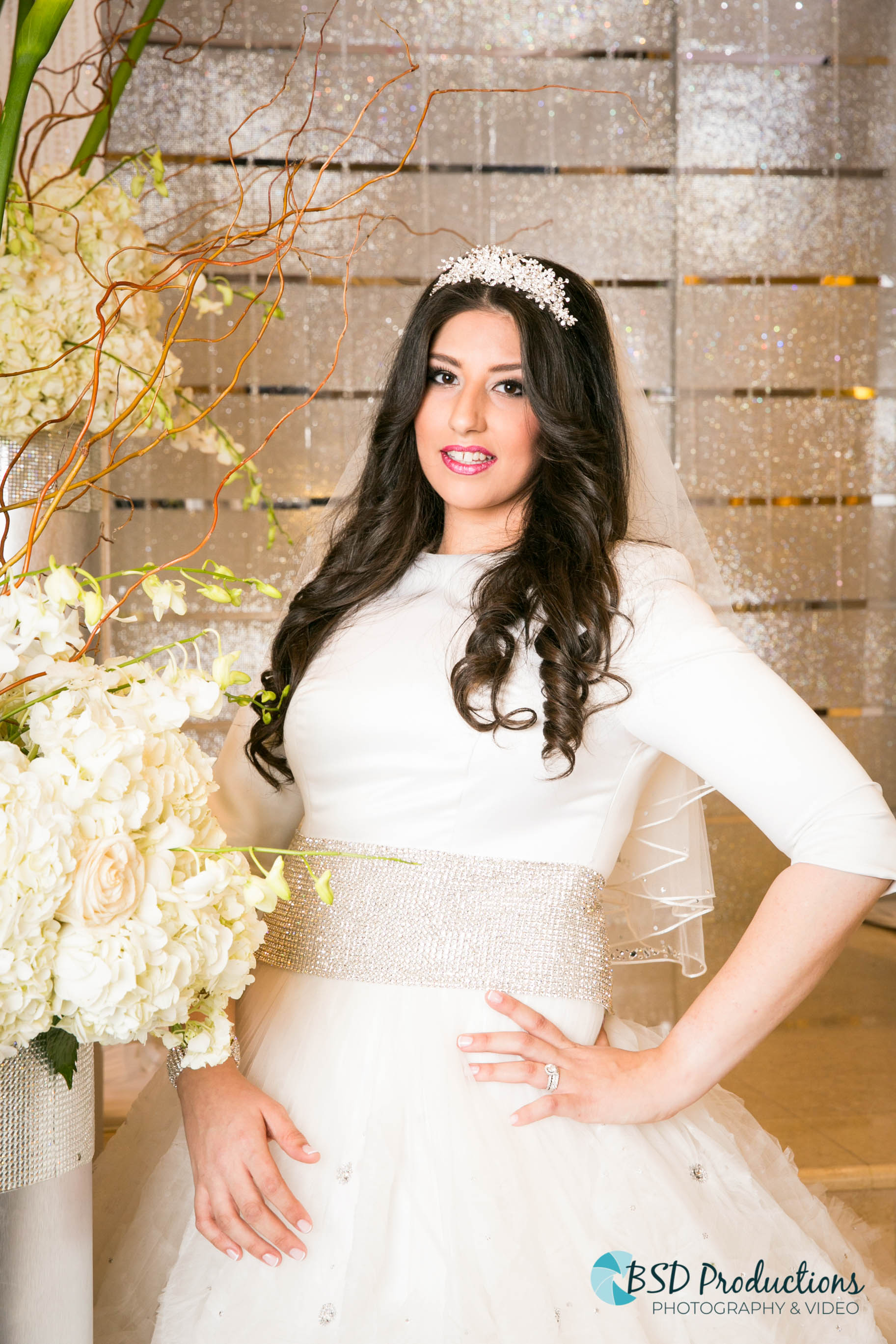 DAV_4274 Wedding – BSD Productions Photography
