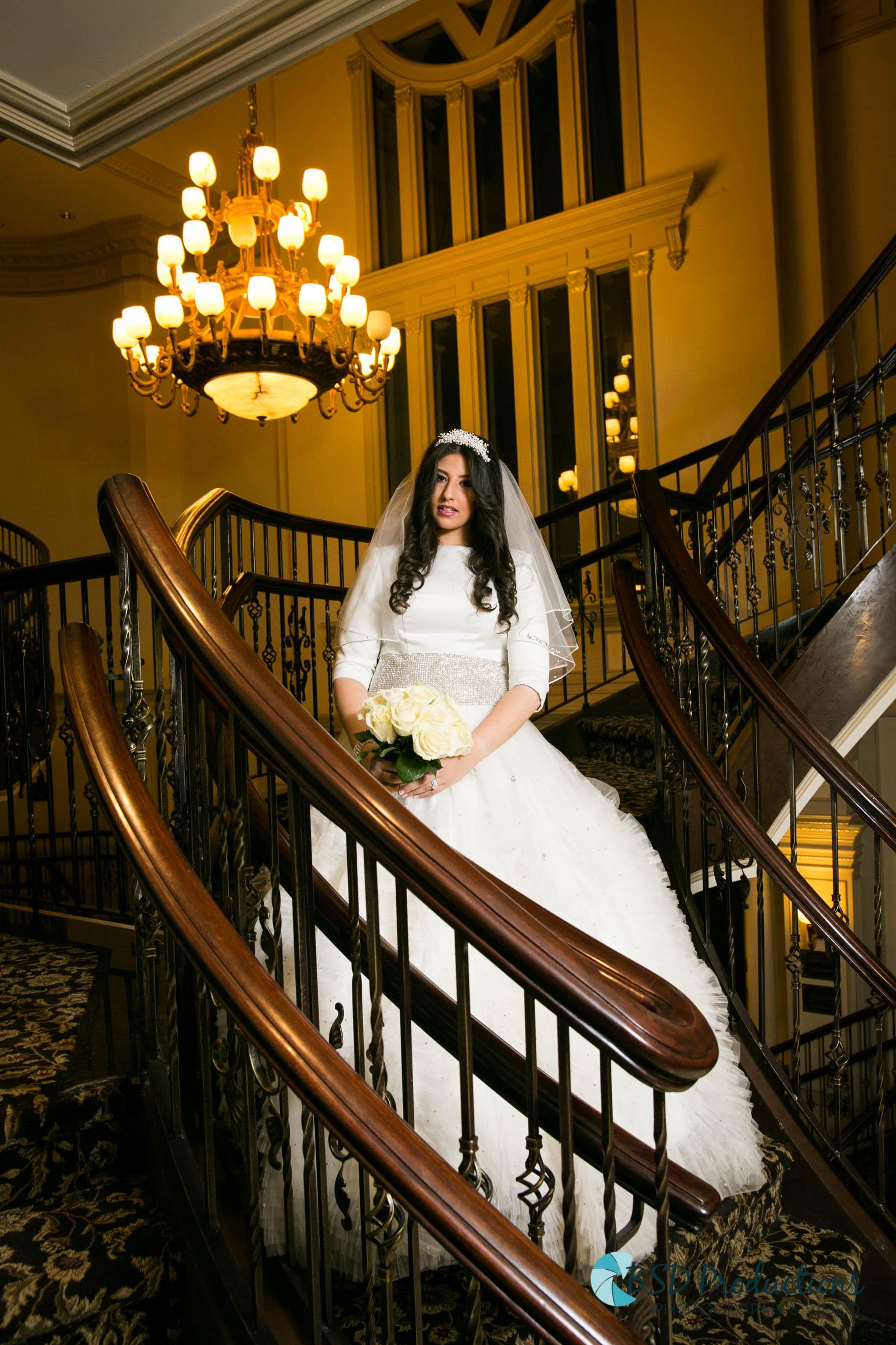 DAV_4393 Wedding – BSD Productions Photography