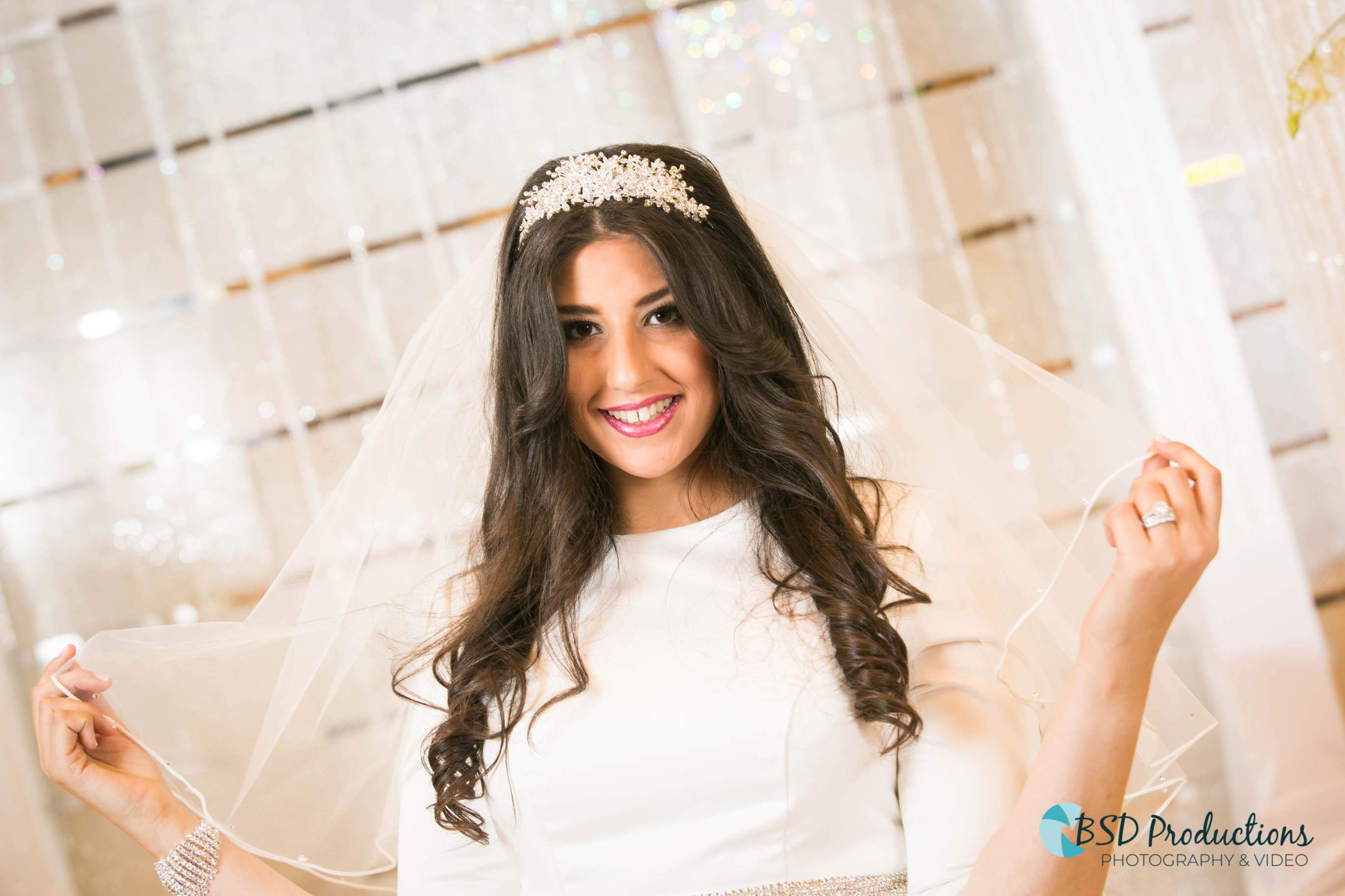 DAV_4505 Wedding – BSD Productions Photography