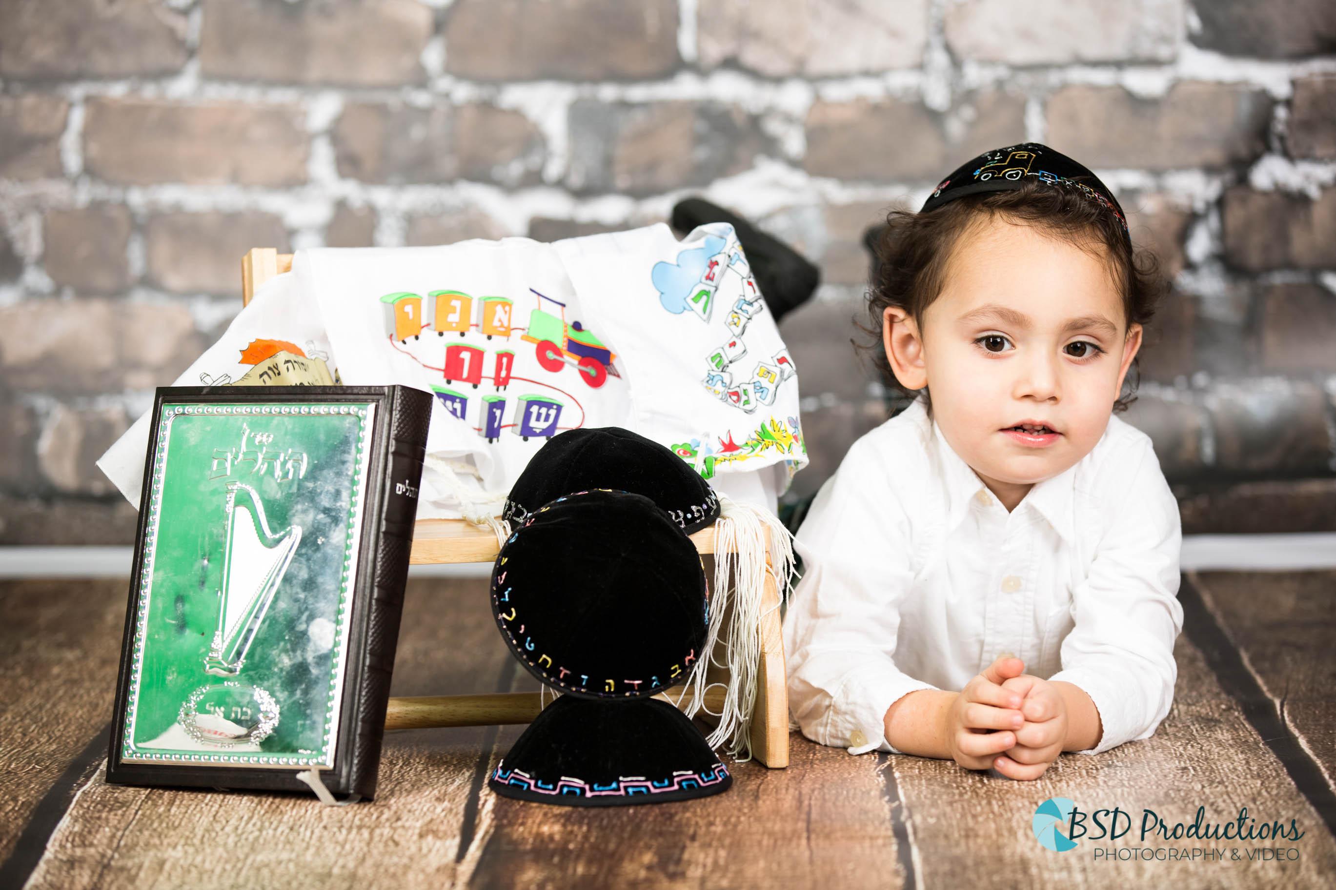 DE9B0982 Portrait – BSD Productions Photography