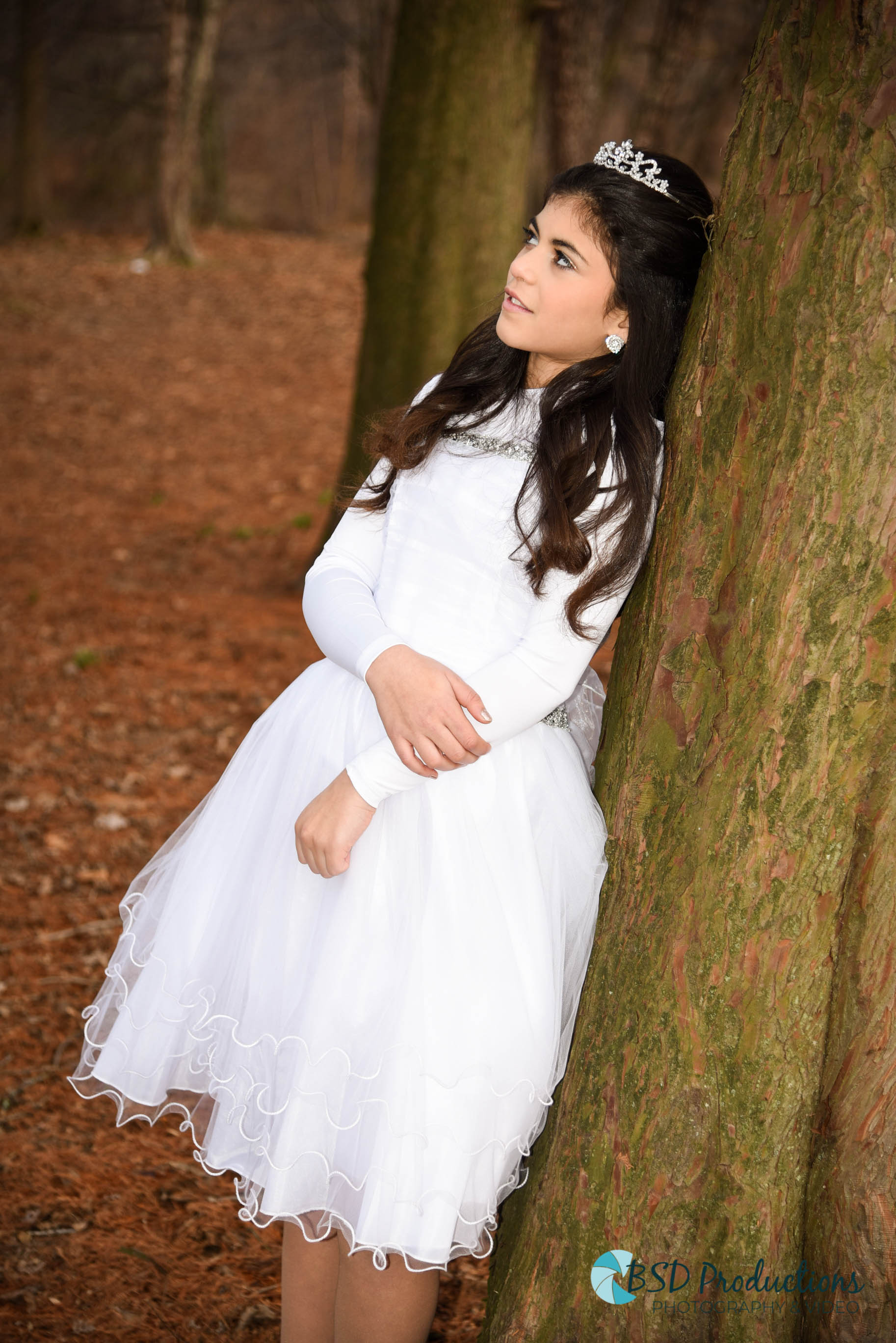 DSC_2800 Wedding – BSD Productions Photography