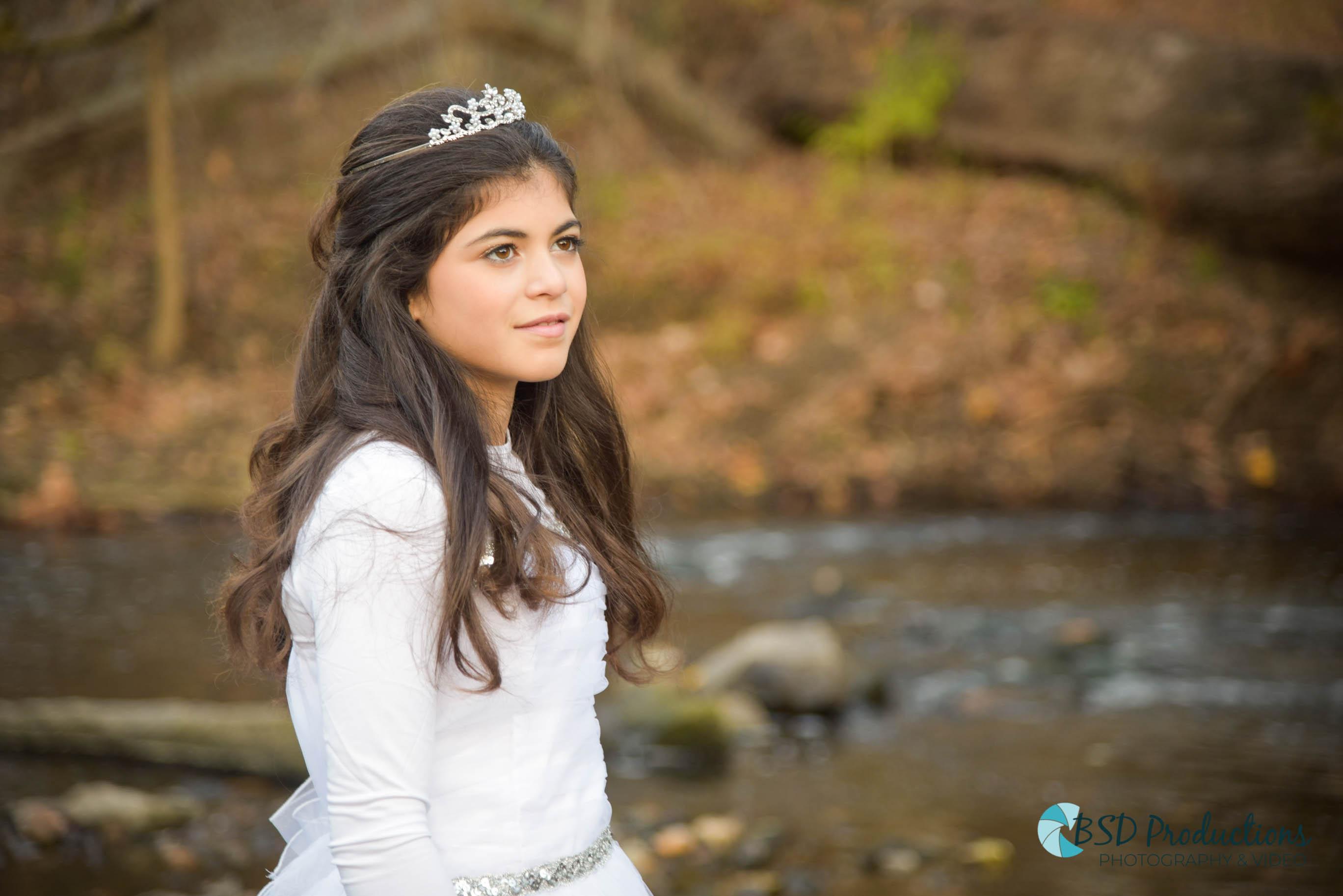 DSC_2849 Wedding – BSD Productions Photography
