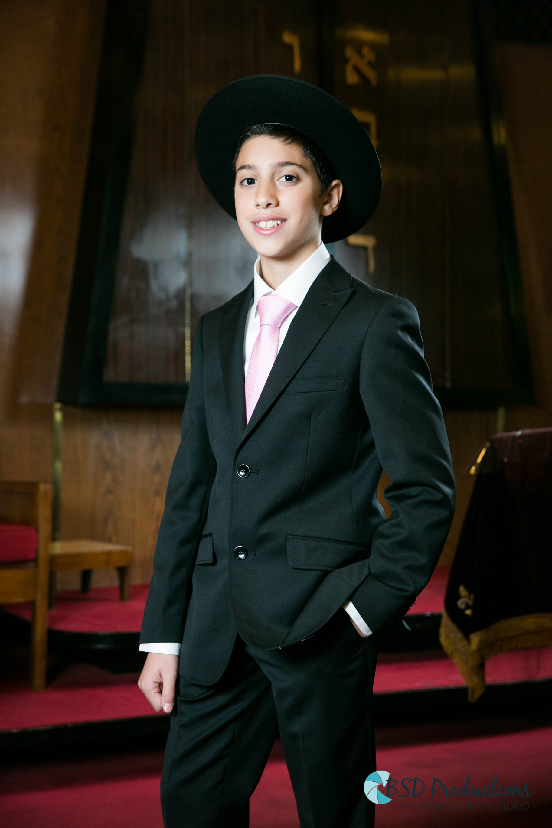 D_R_3443 Bar Mitzvah – BSD Productions Photography